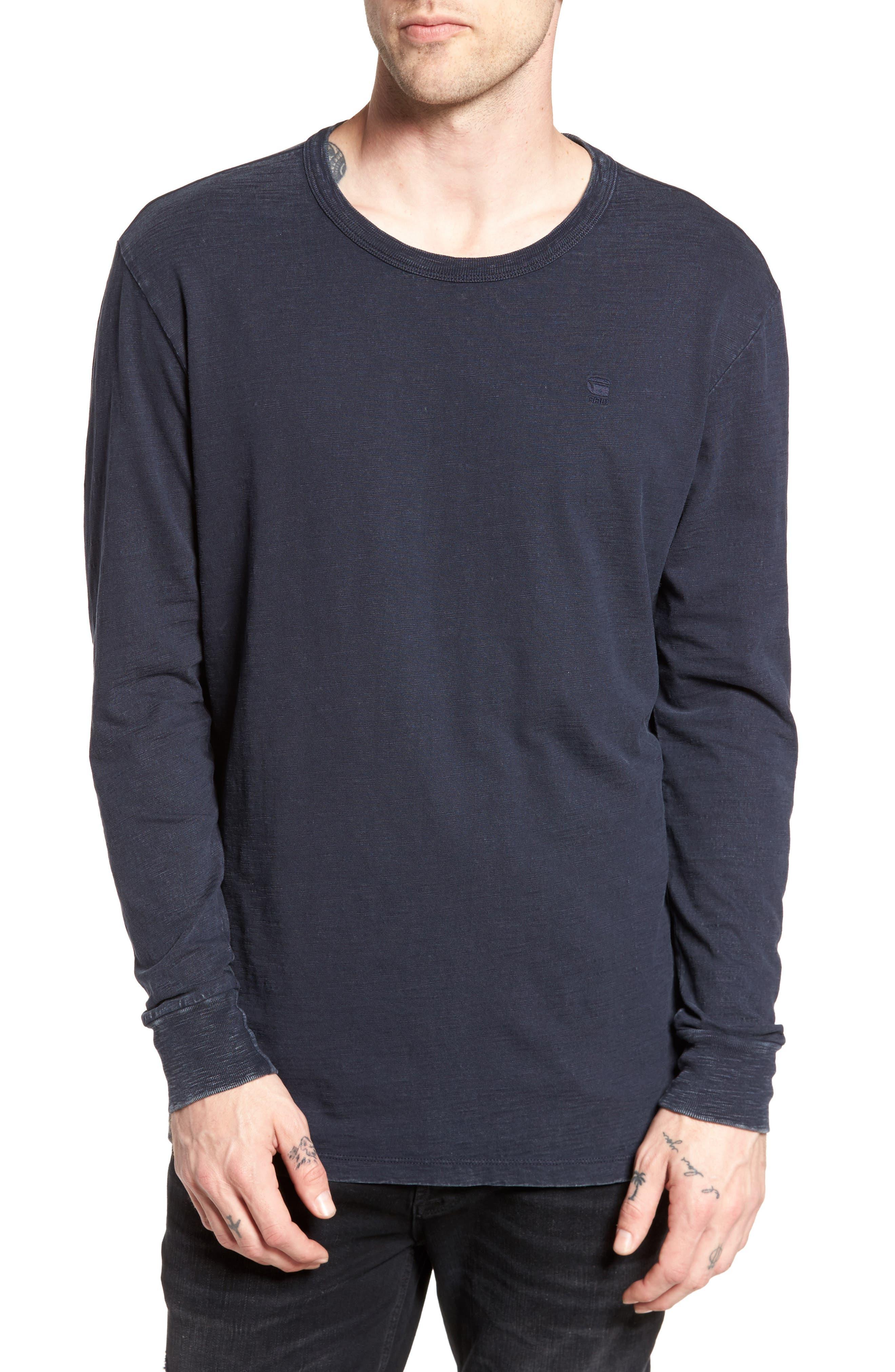 Alternate Image 1 Selected - G-Star Raw Kantano T-Shirt