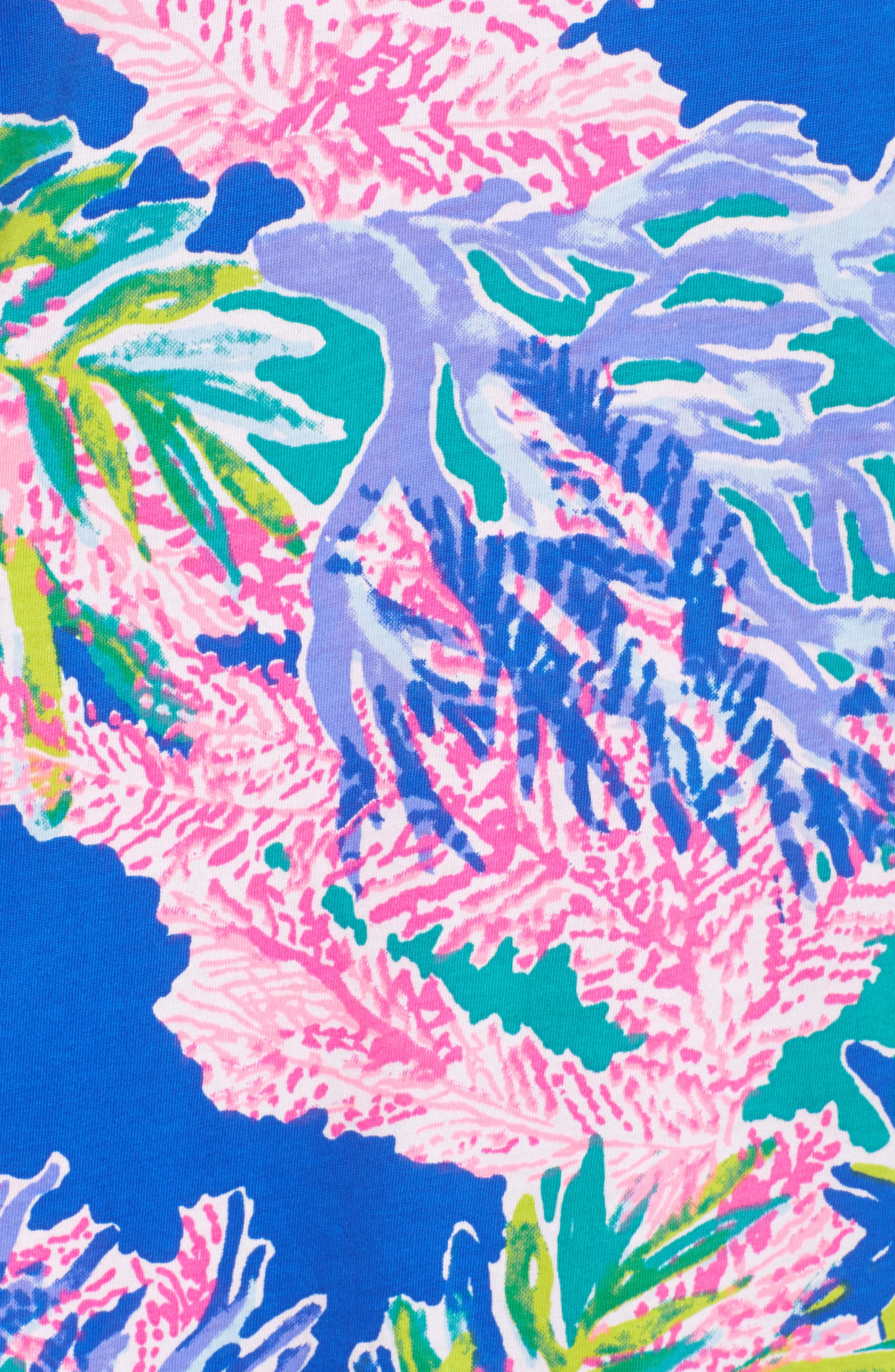 Alternate Image 5  - Lilly Pulitzer® Beacon Dress