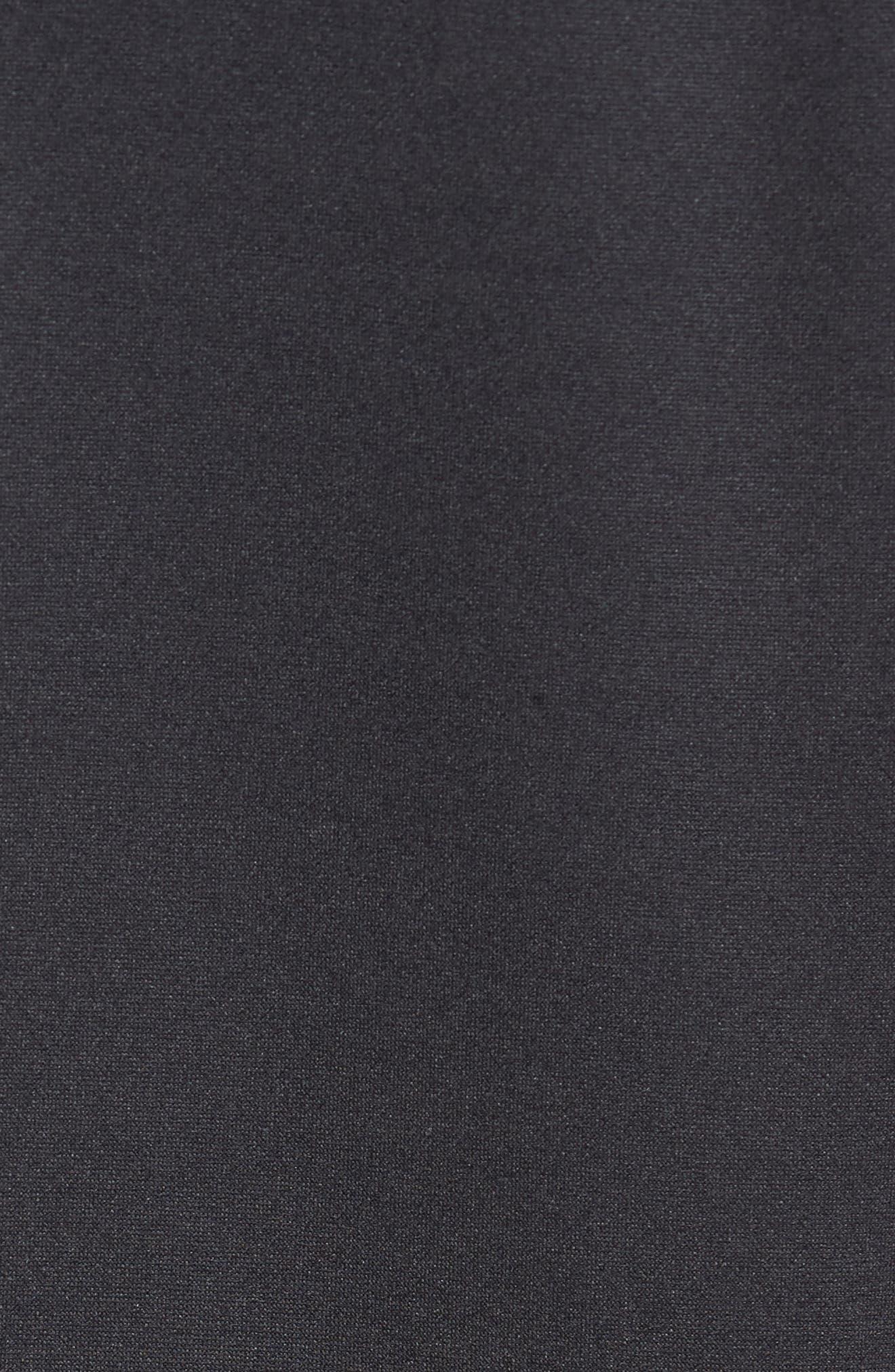 Range Vest,                             Alternate thumbnail 5, color,                             Blackout