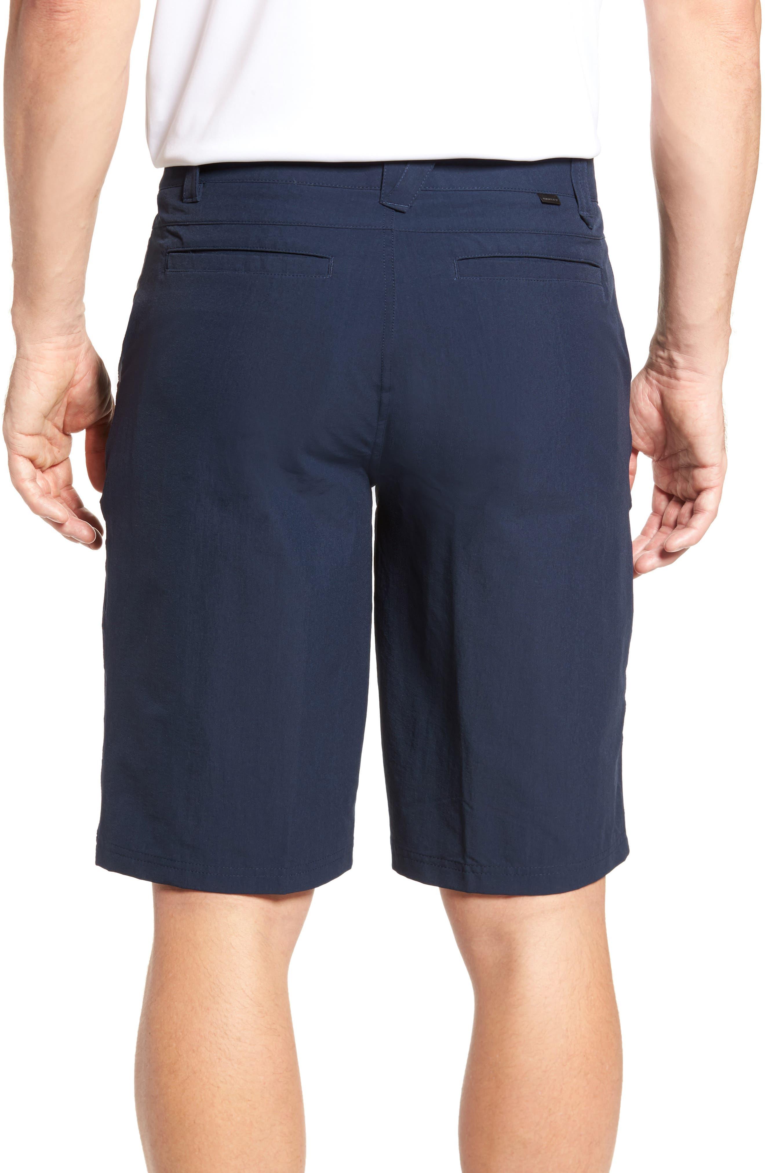 Take 2.5 Shorts,                             Alternate thumbnail 2, color,                             Fathom