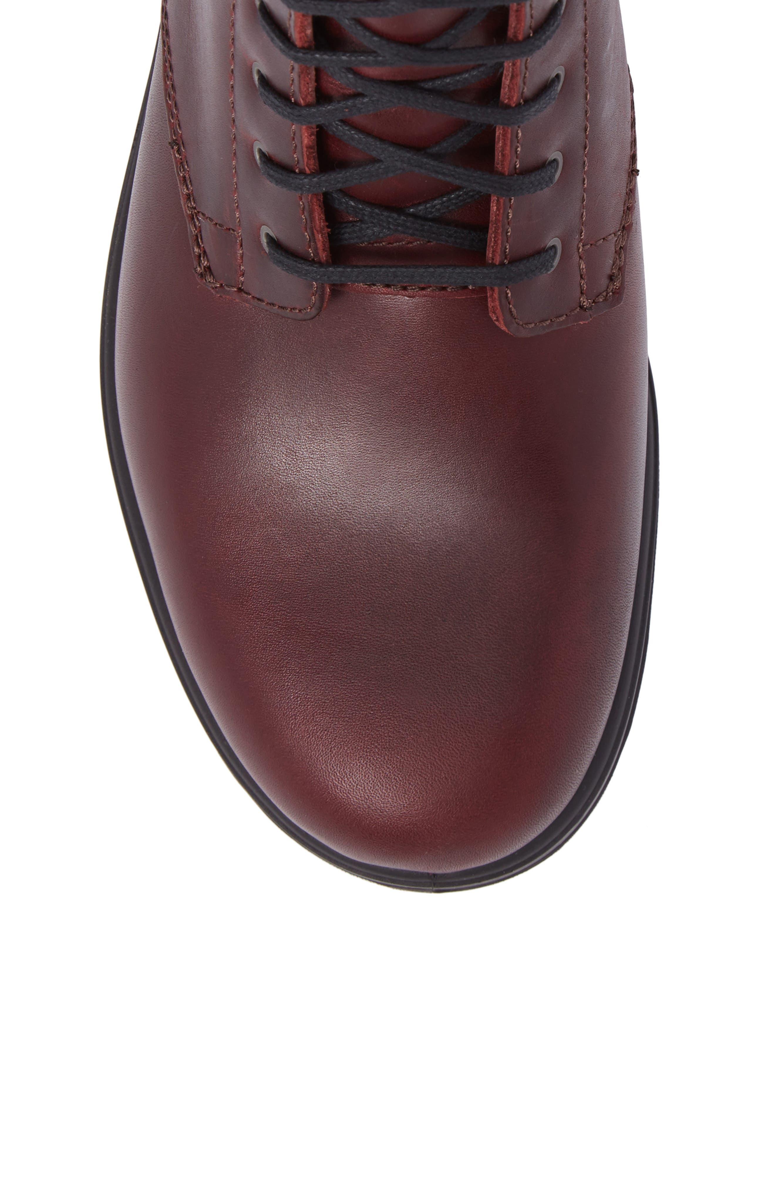 Alternate Image 5  - Blundstone Original Plain Toe Boot (Men)