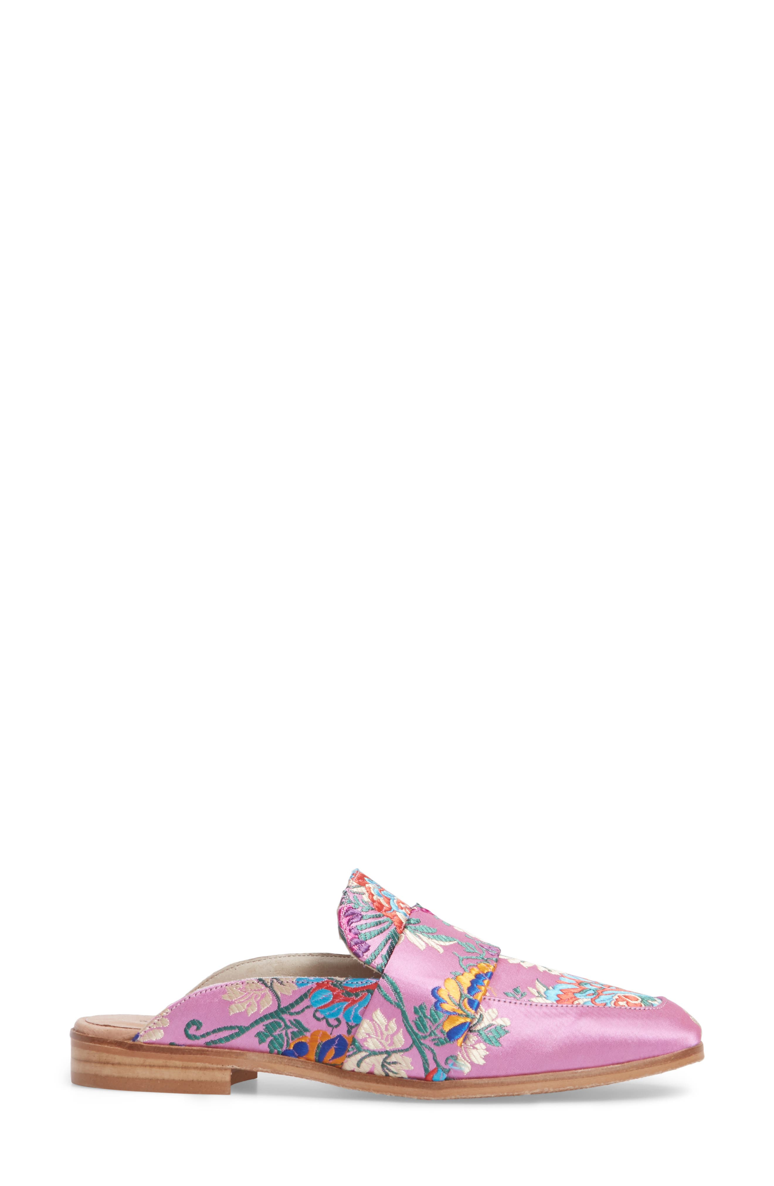 Alternate Image 3  - Free People At Ease Loafer (Women)