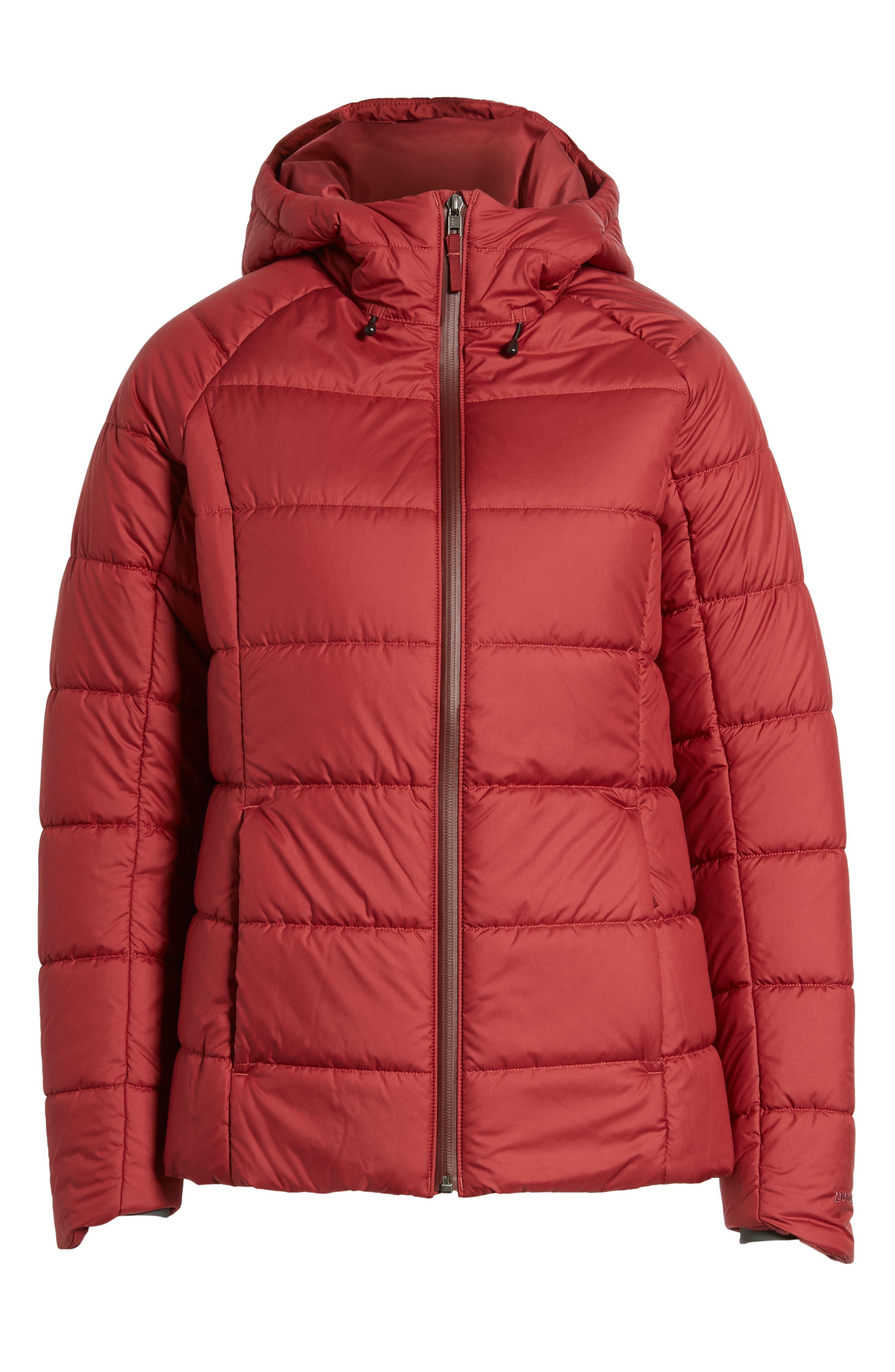 Alternate Image 6  - Patagonia Transitional HyperDAS™ Insulated Jacket
