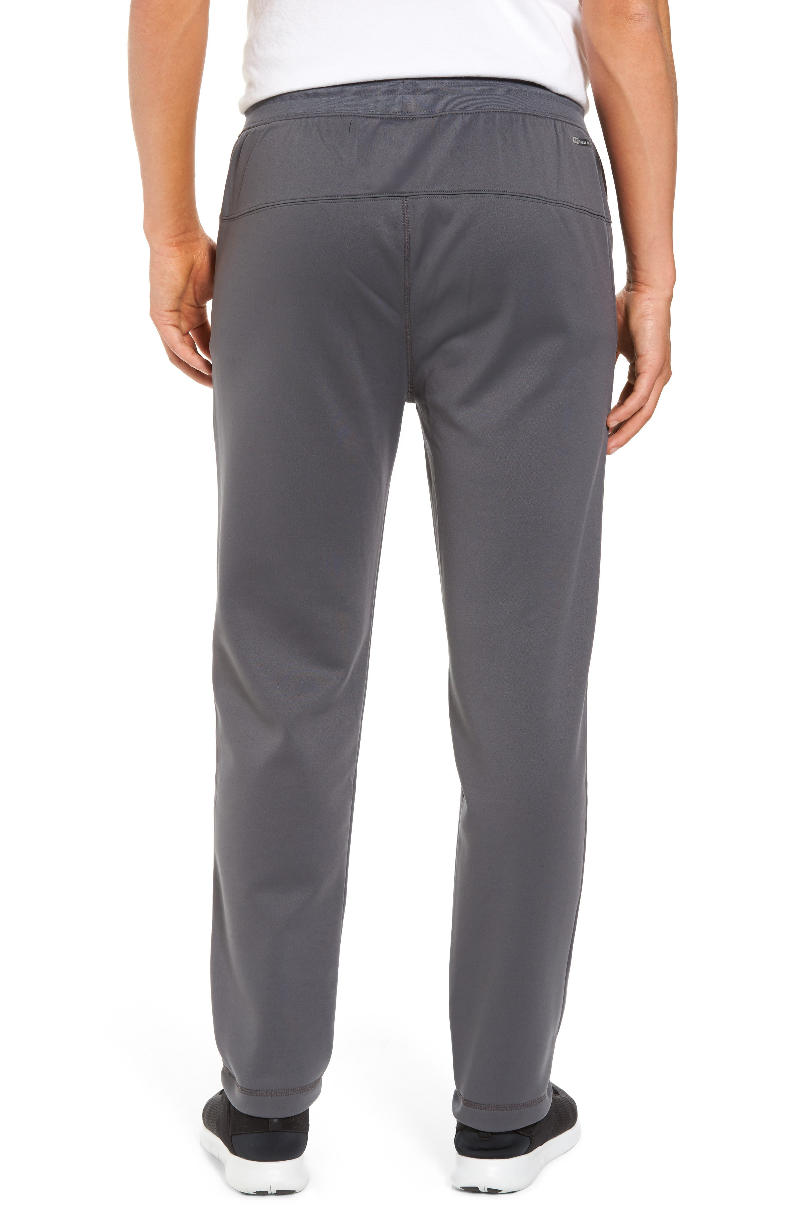 Alternate Image 2  - Hurley Therma Protect Pants