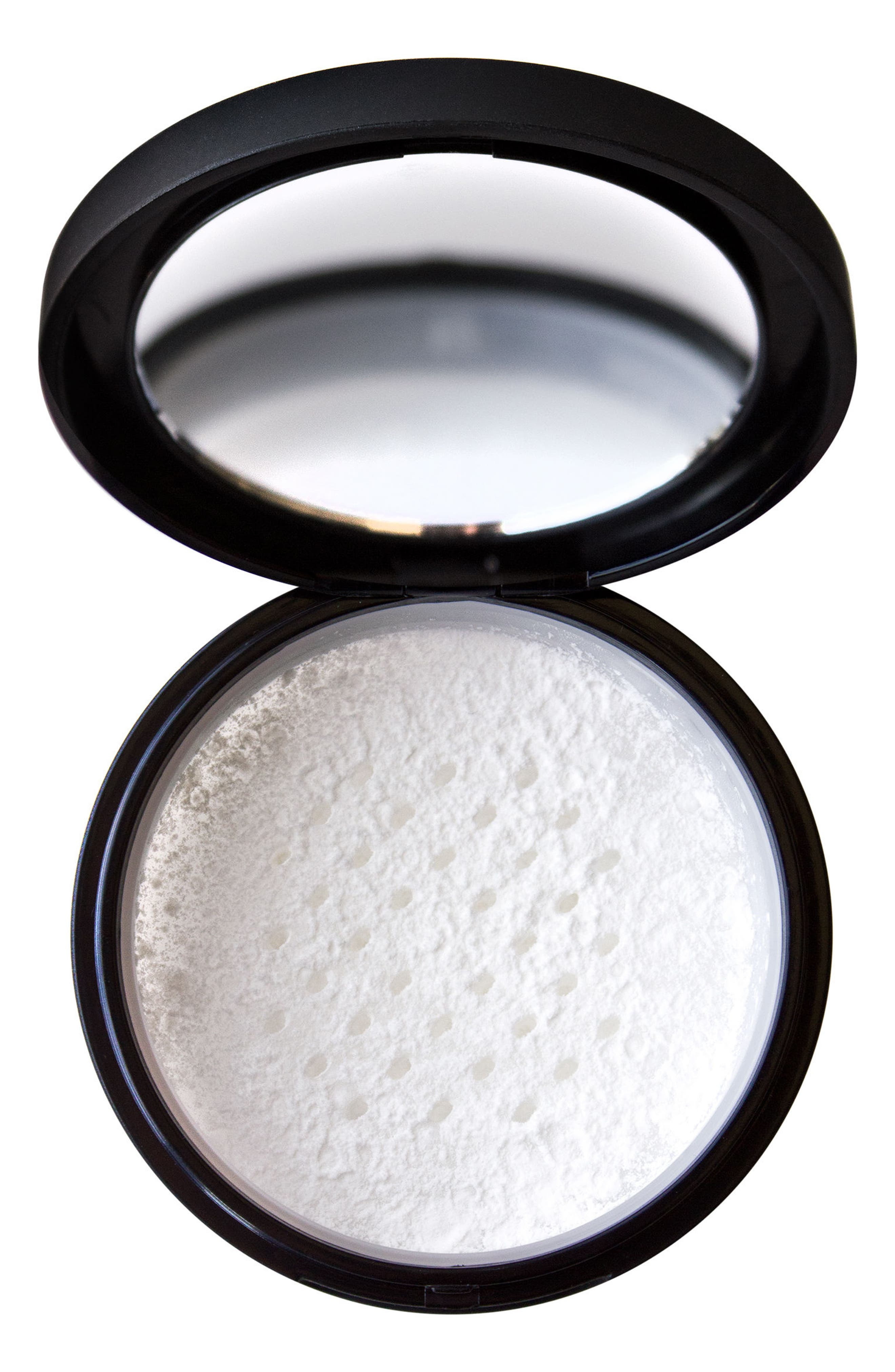 PRO Blurring Translucent Loose Powder,                             Main thumbnail 1, color,                             No Color
