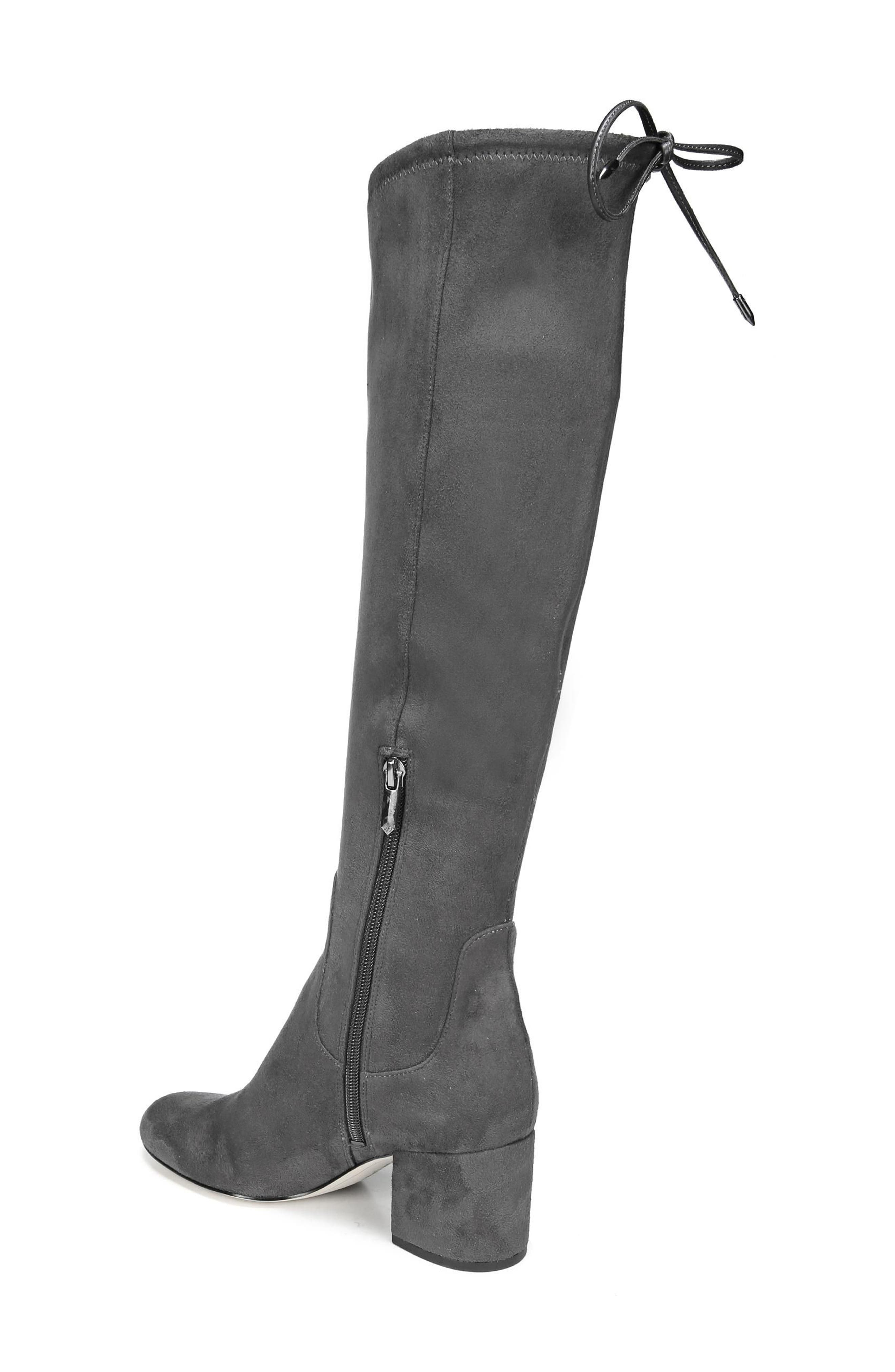 Alternate Image 2  - Sam Edelman Vinney Boot (Women)