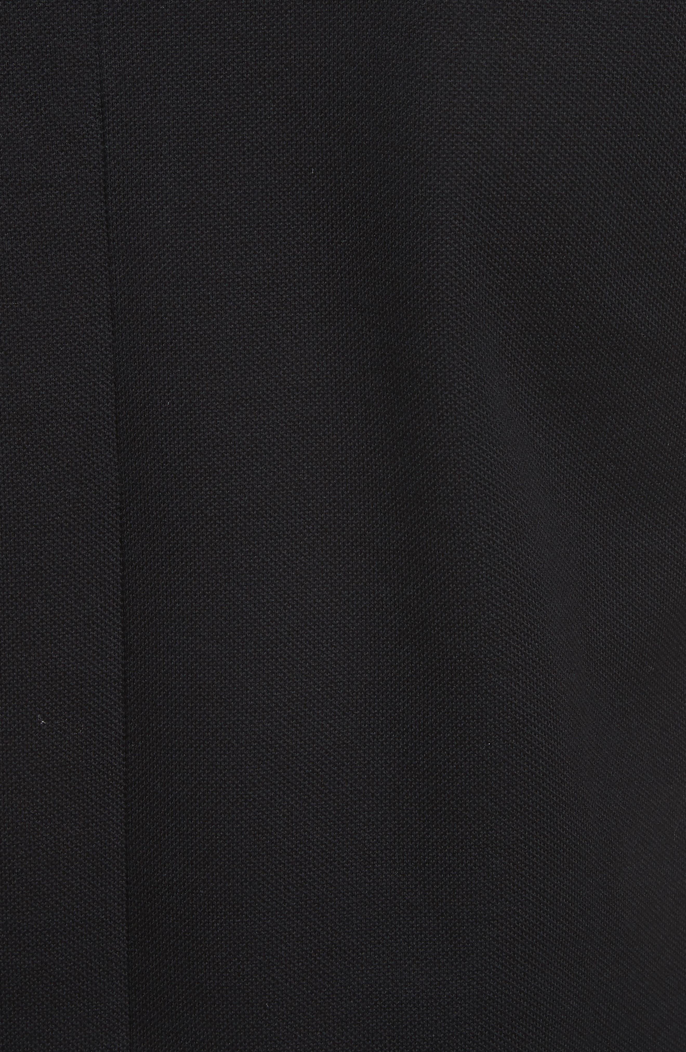 Alternate Image 5  - Givenchy Star Polo Shirt