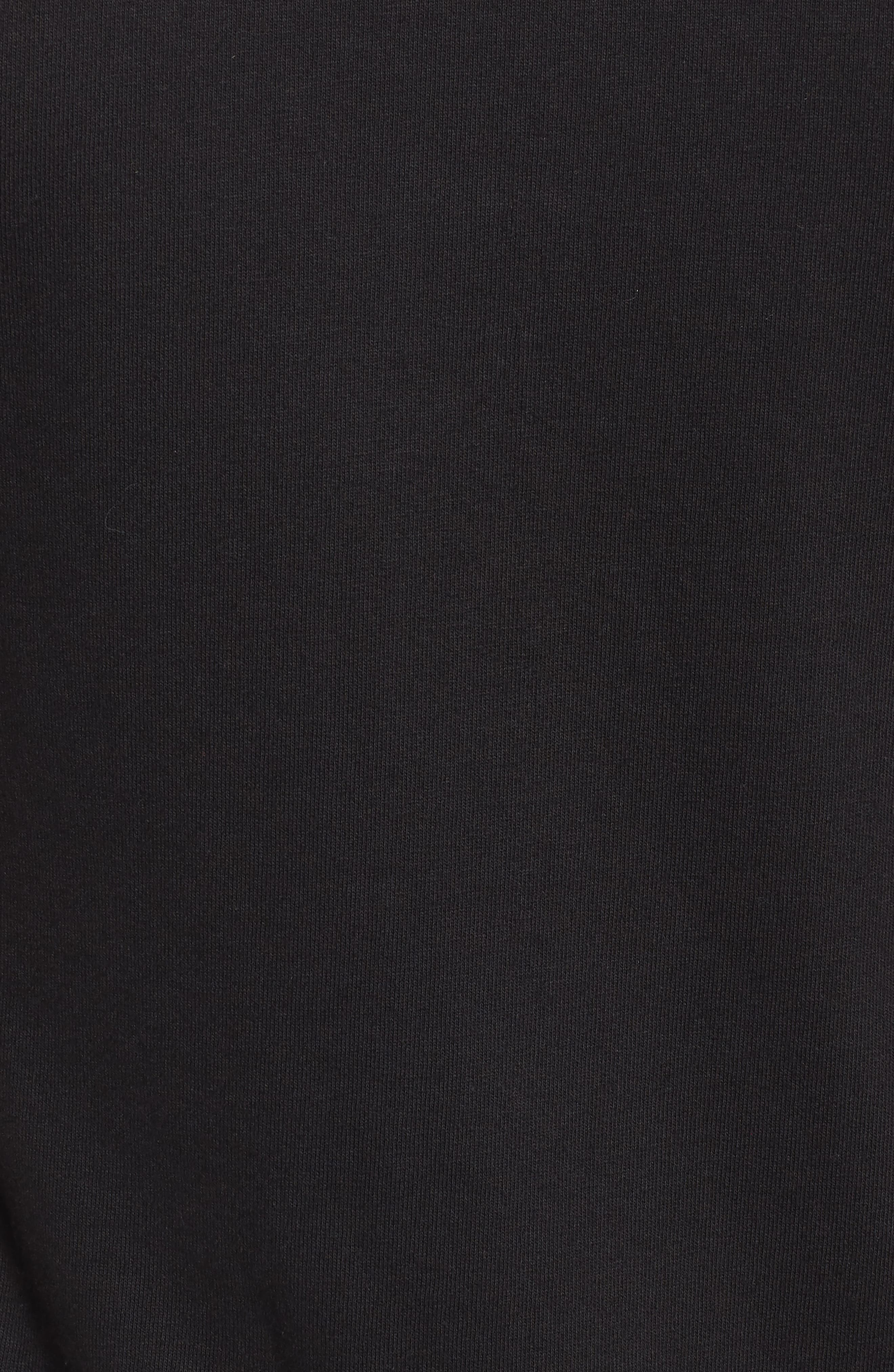 Alternate Image 5  - Altru Dino Offline T-Shirt
