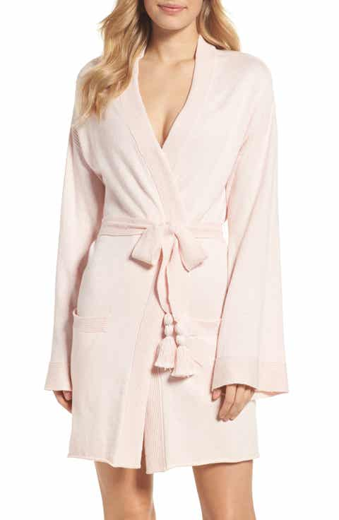 skin Valoria Short Robe