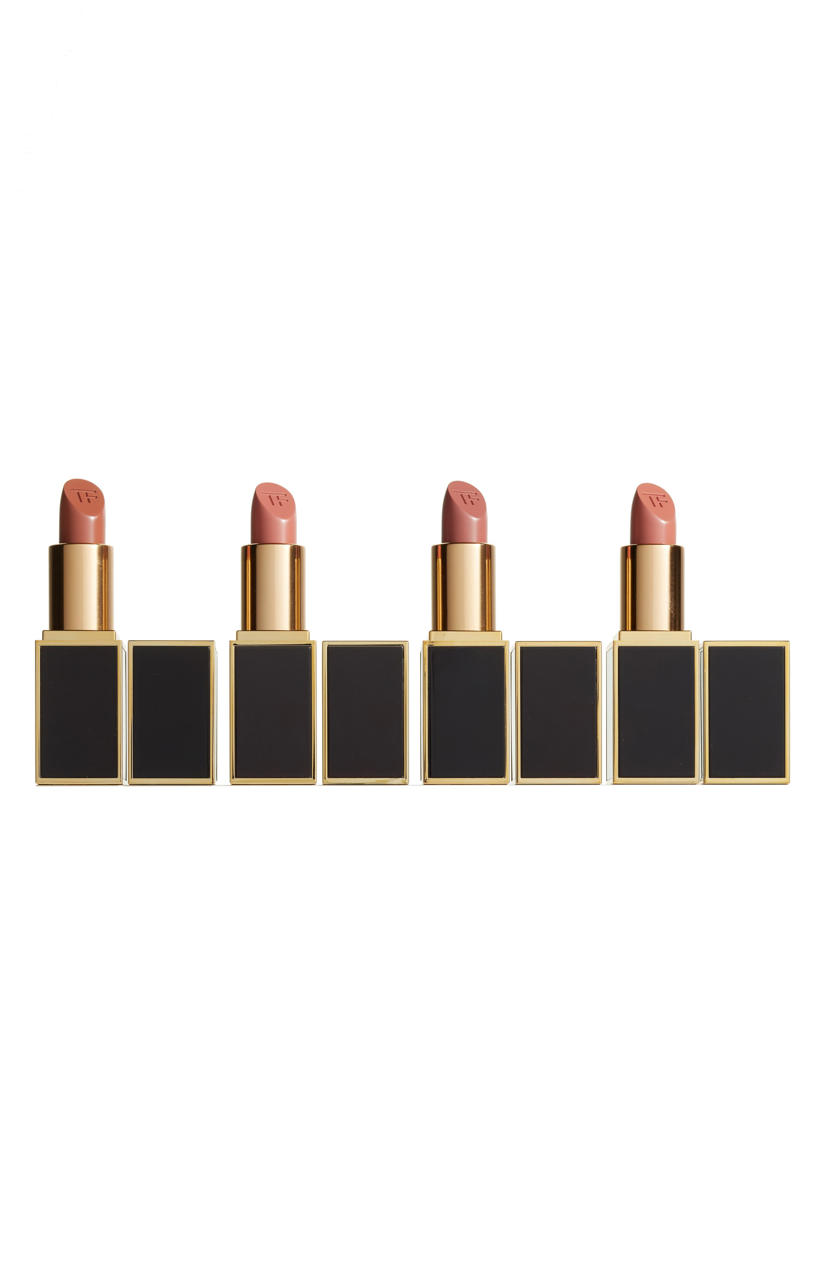 Tom Ford Nude Lip Set (Nordstrom Exclusive) (Online Only)
