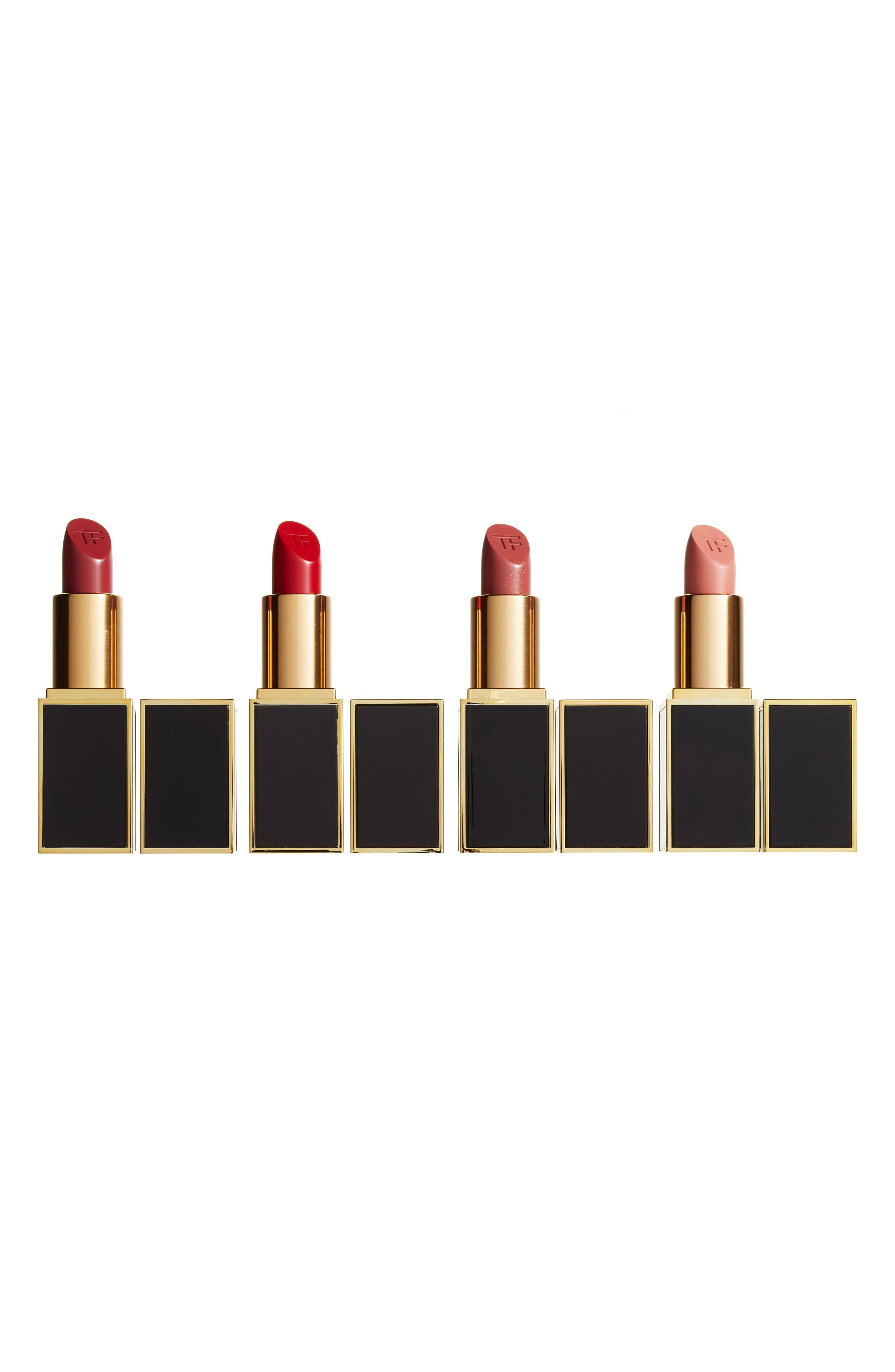 Tom Ford Color Wave Lip Gift Box Set (Nordstrom Exclusive) (Online Only)