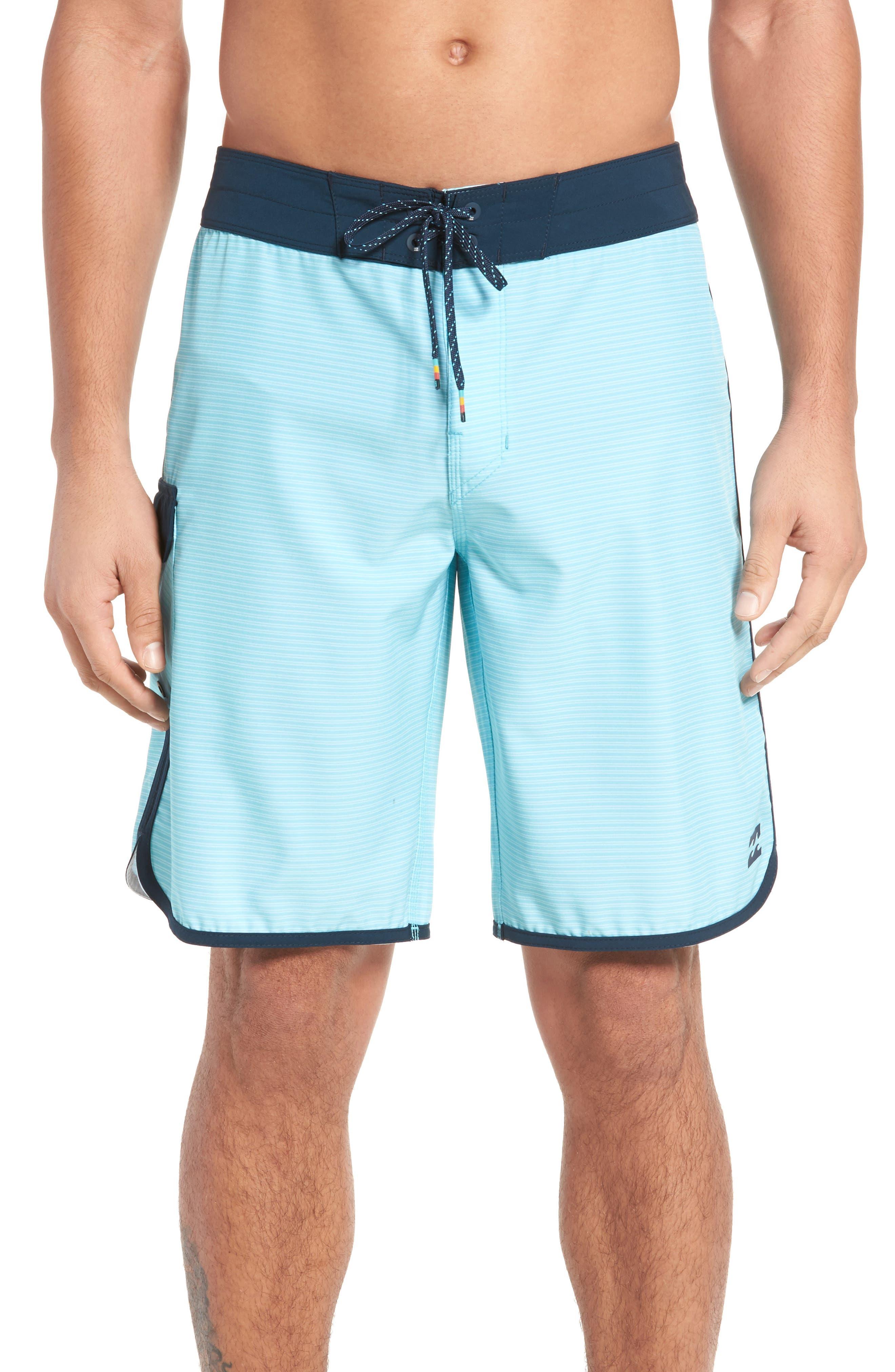 Billabong 73 X Board Shorts