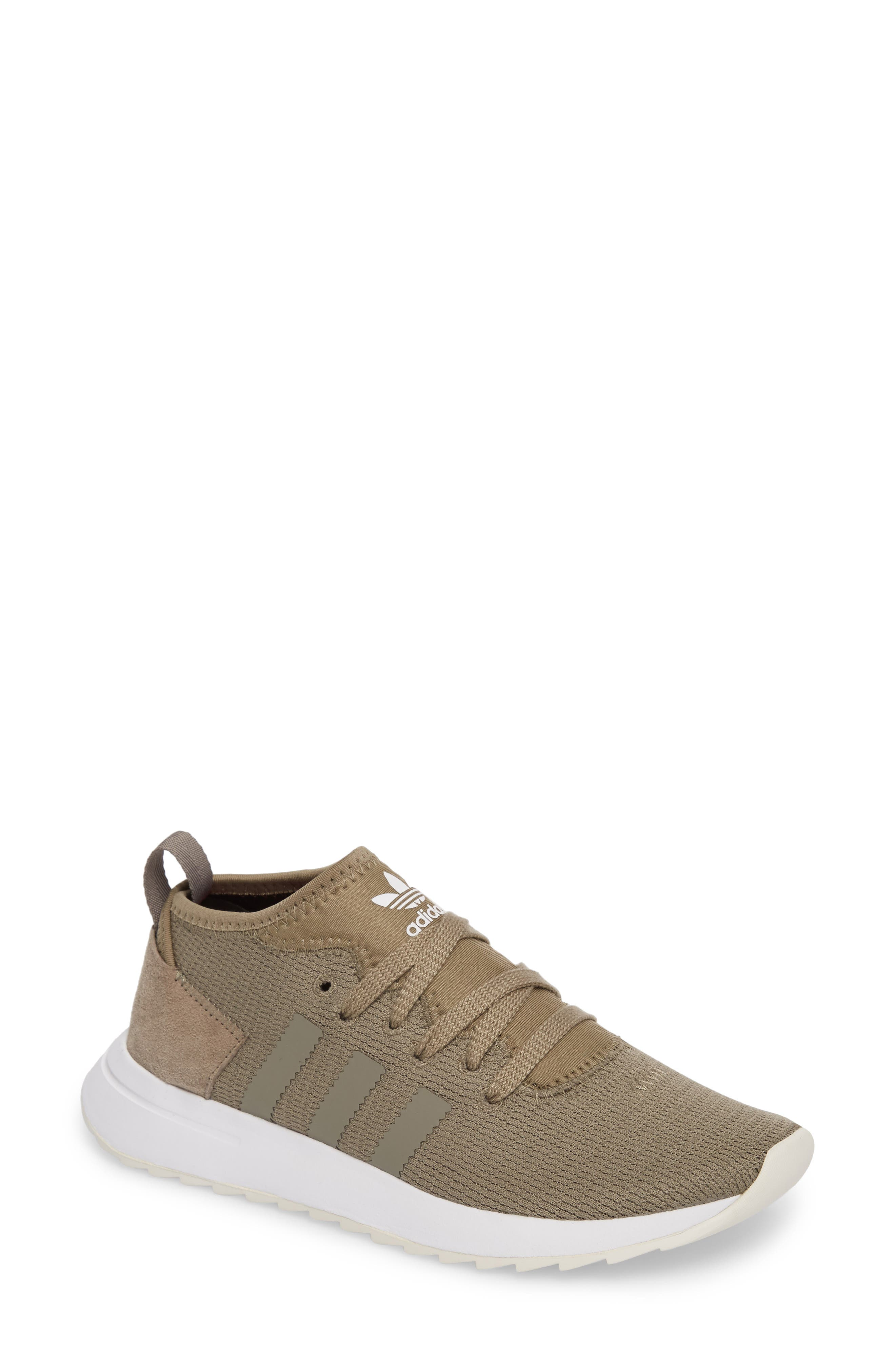 adidas Flashback Winter Sneaker (Women)