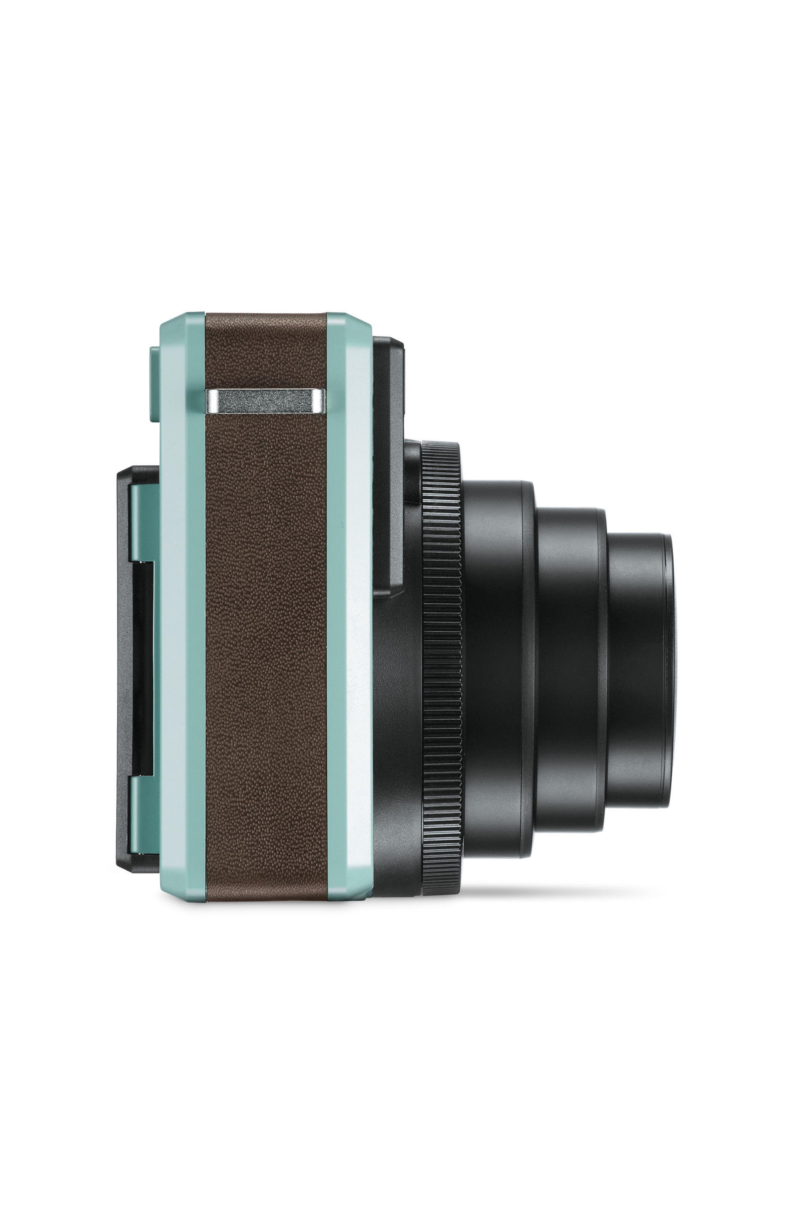 Alternate Image 3  - Leica Sofort Compact Instant Camera