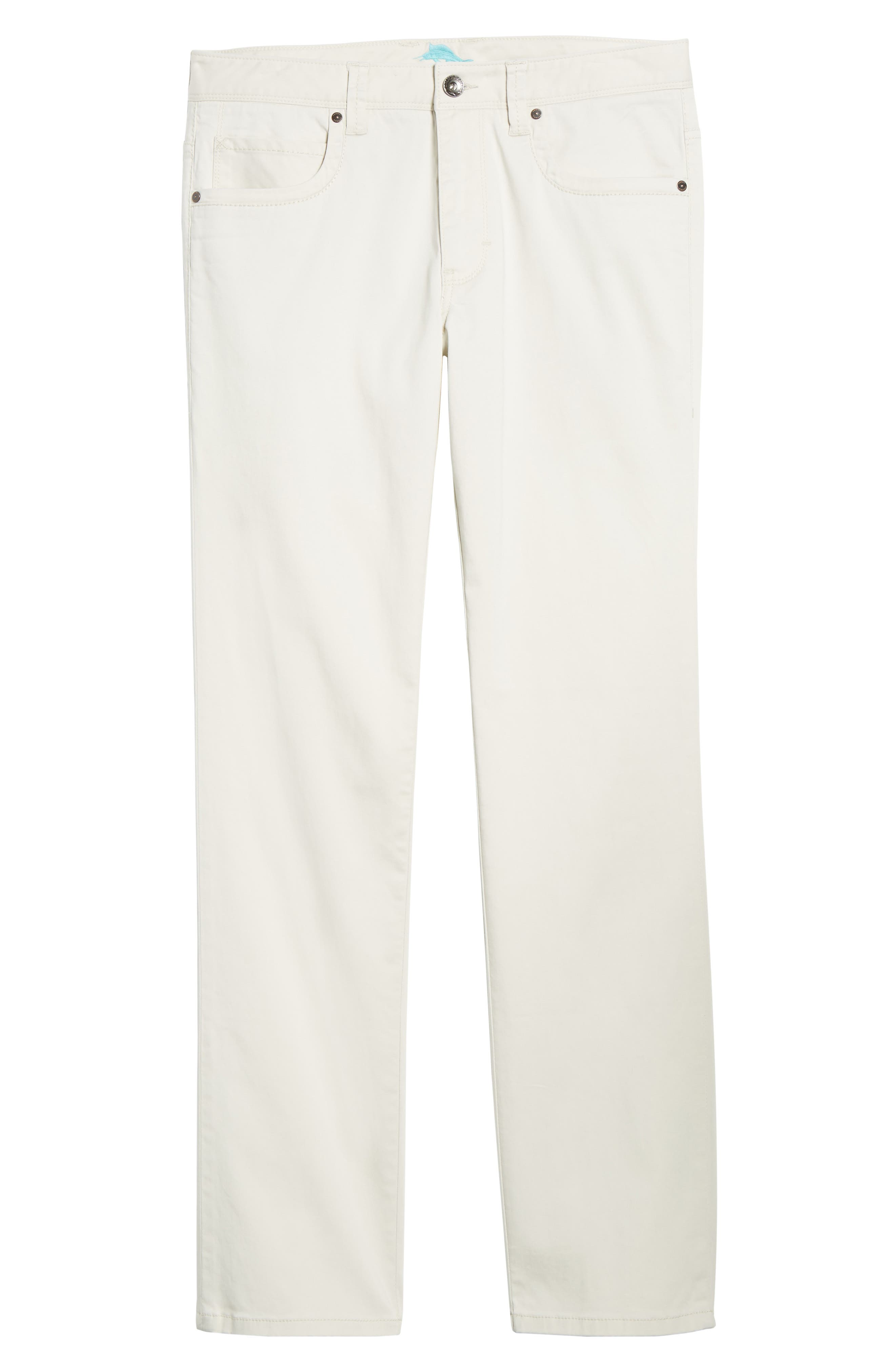 Alternate Image 6  - Tommy Bahama Boracay Pants