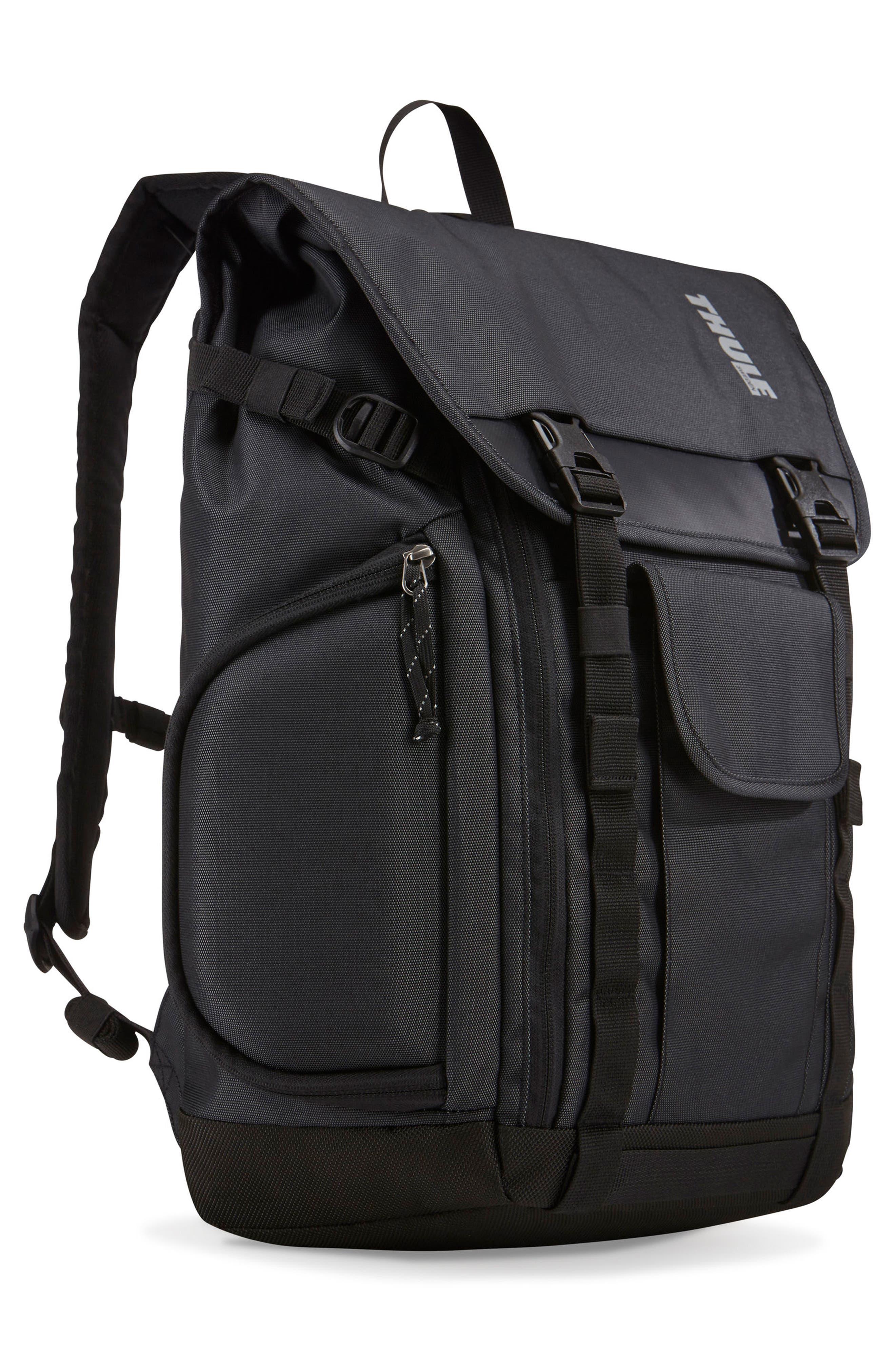 Subterra 34-Liter Backpack,                             Alternate thumbnail 10, color,                             Dark Shadow