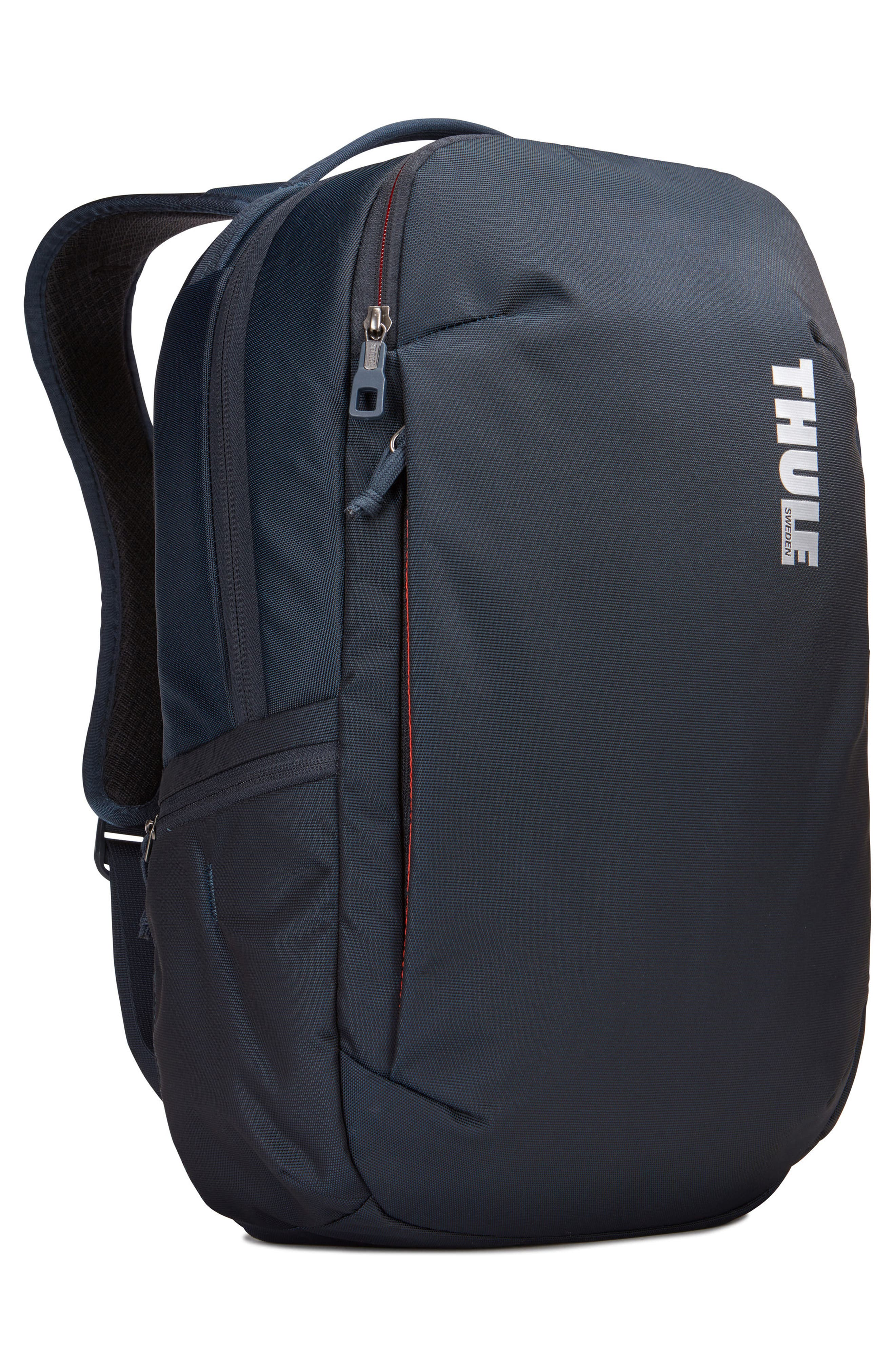 Alternate Image 5  - Thule Subterra 23-Liter Backpack