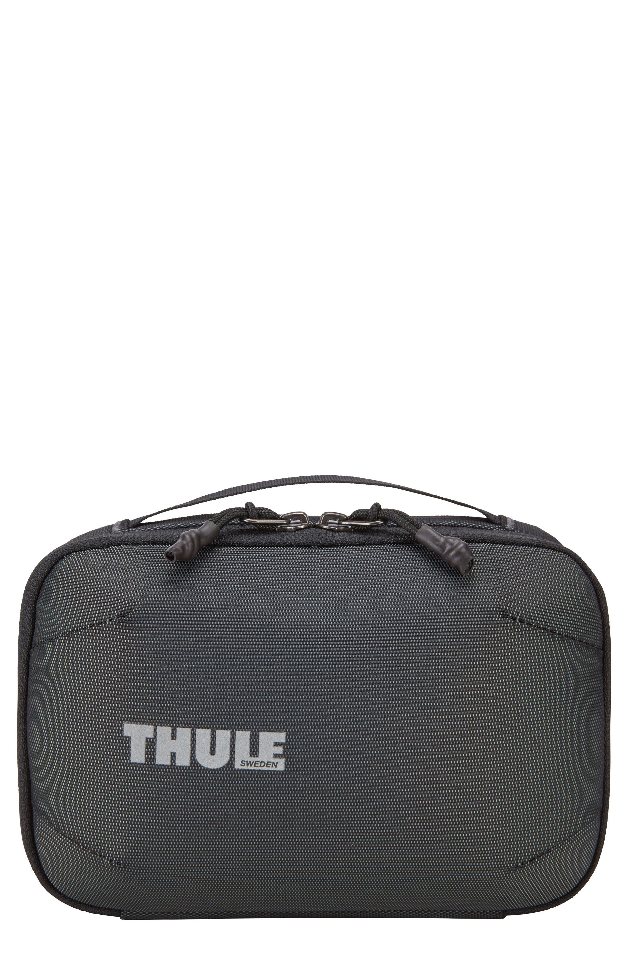 Main Image - Thule Subterra Powershuttle Travel Case