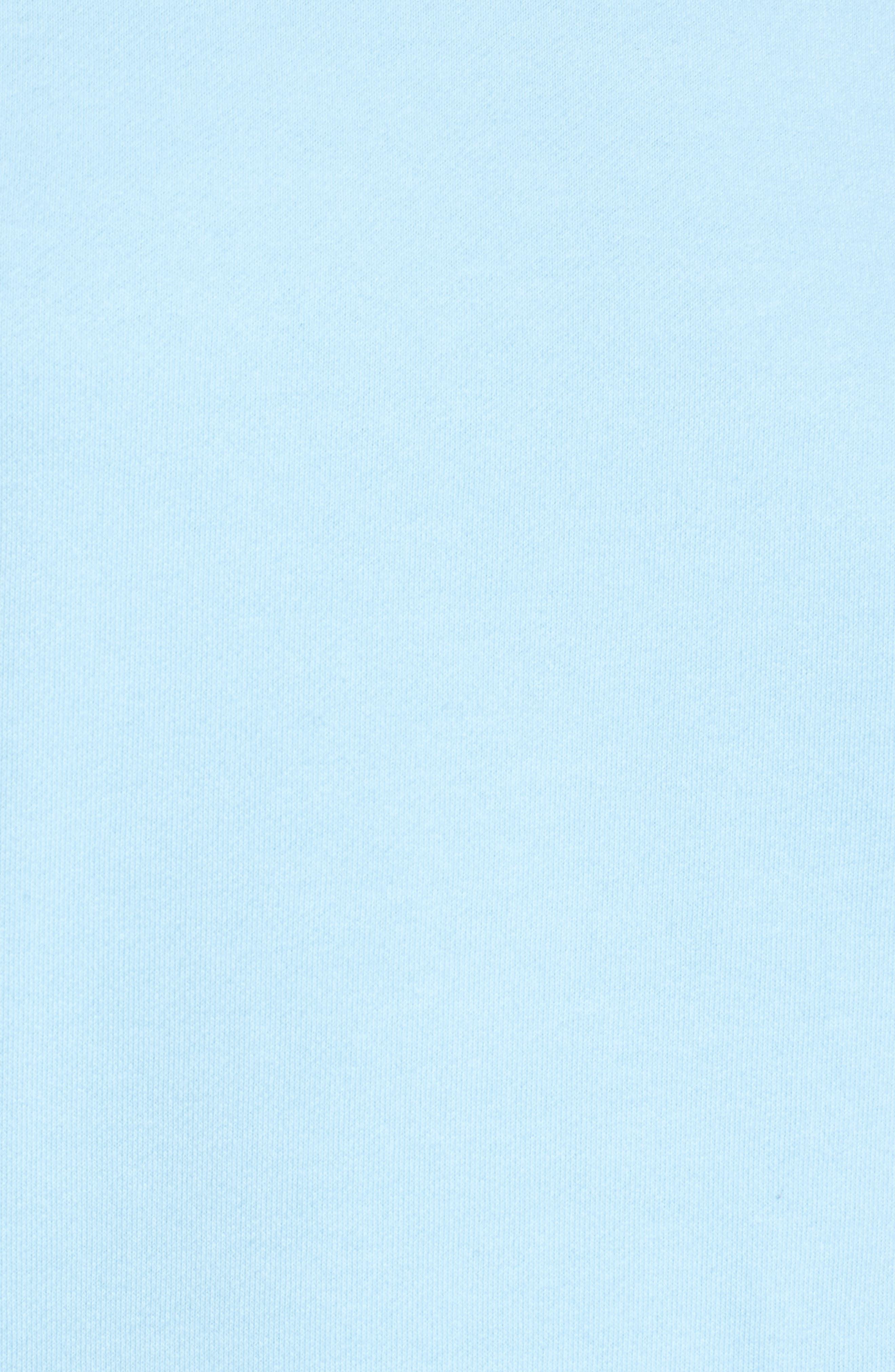 Alternate Image 5  - KUT from the Kloth Allesia Sweatshirt