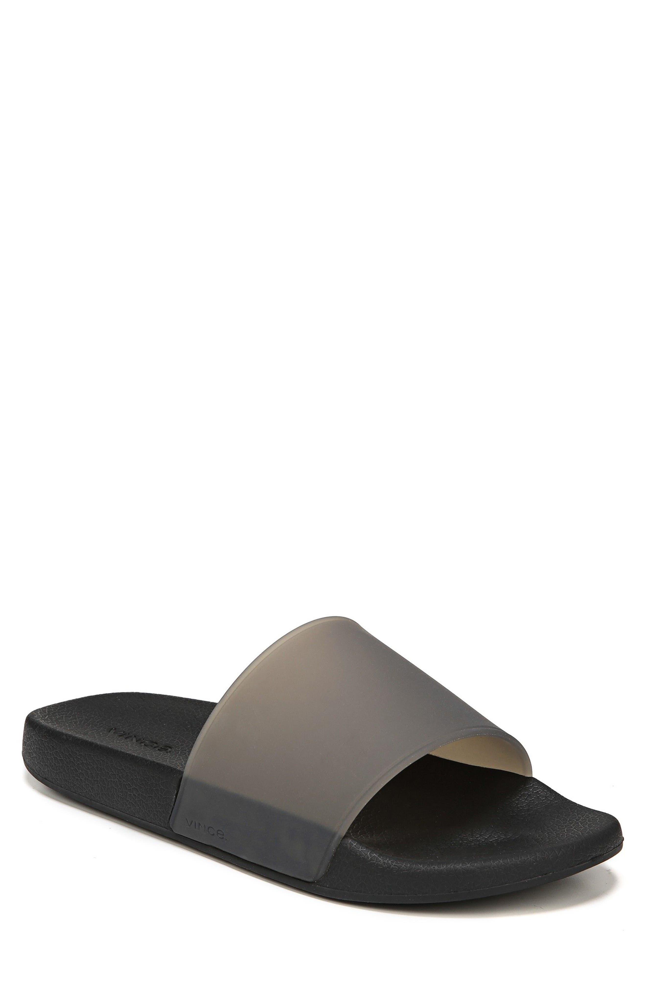 Main Image - Vince Westcoast Sport Sandal (Men)