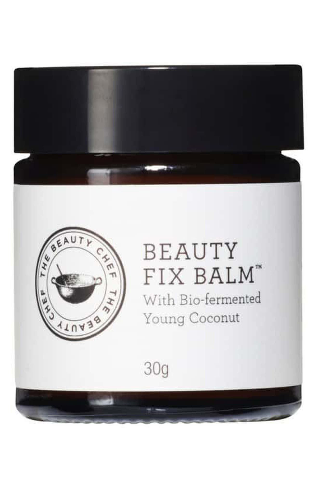 Alternate Image 1 Selected - The Beauty Chef Beauty Fix Balm