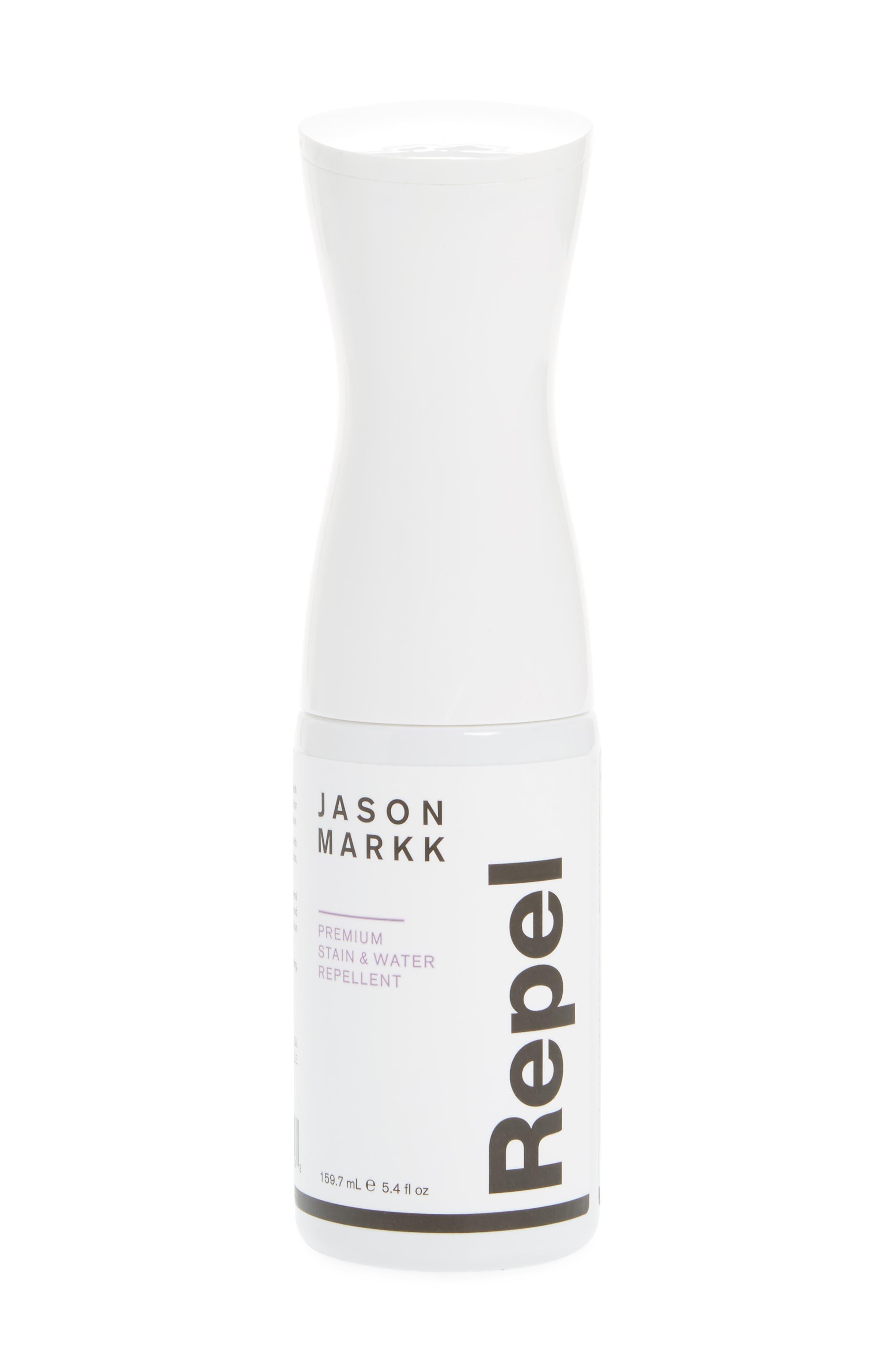 Alternate Image 1 Selected - Jason Markk 'Repel' Shoe Protectant Spray