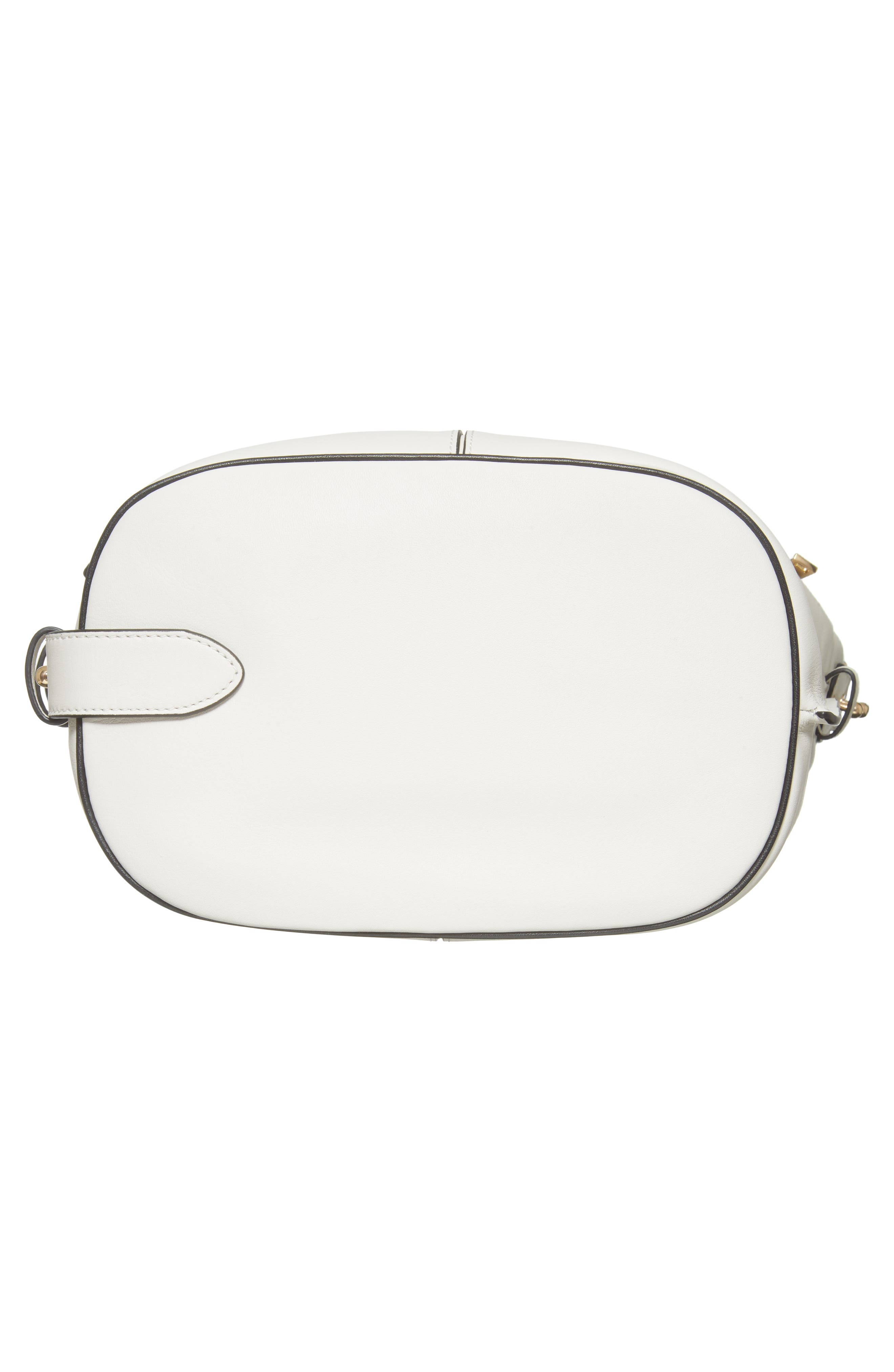 Alternate Image 6  - MARC JACOBS The Sling Convertible Leather Hobo