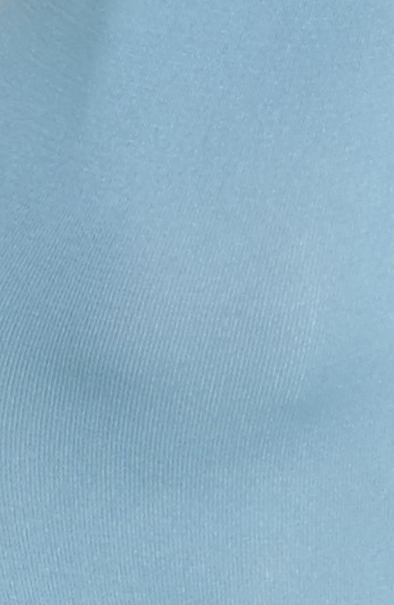 Velvet 66 Trouser Socks,                             Alternate thumbnail 2, color,                             Horizon