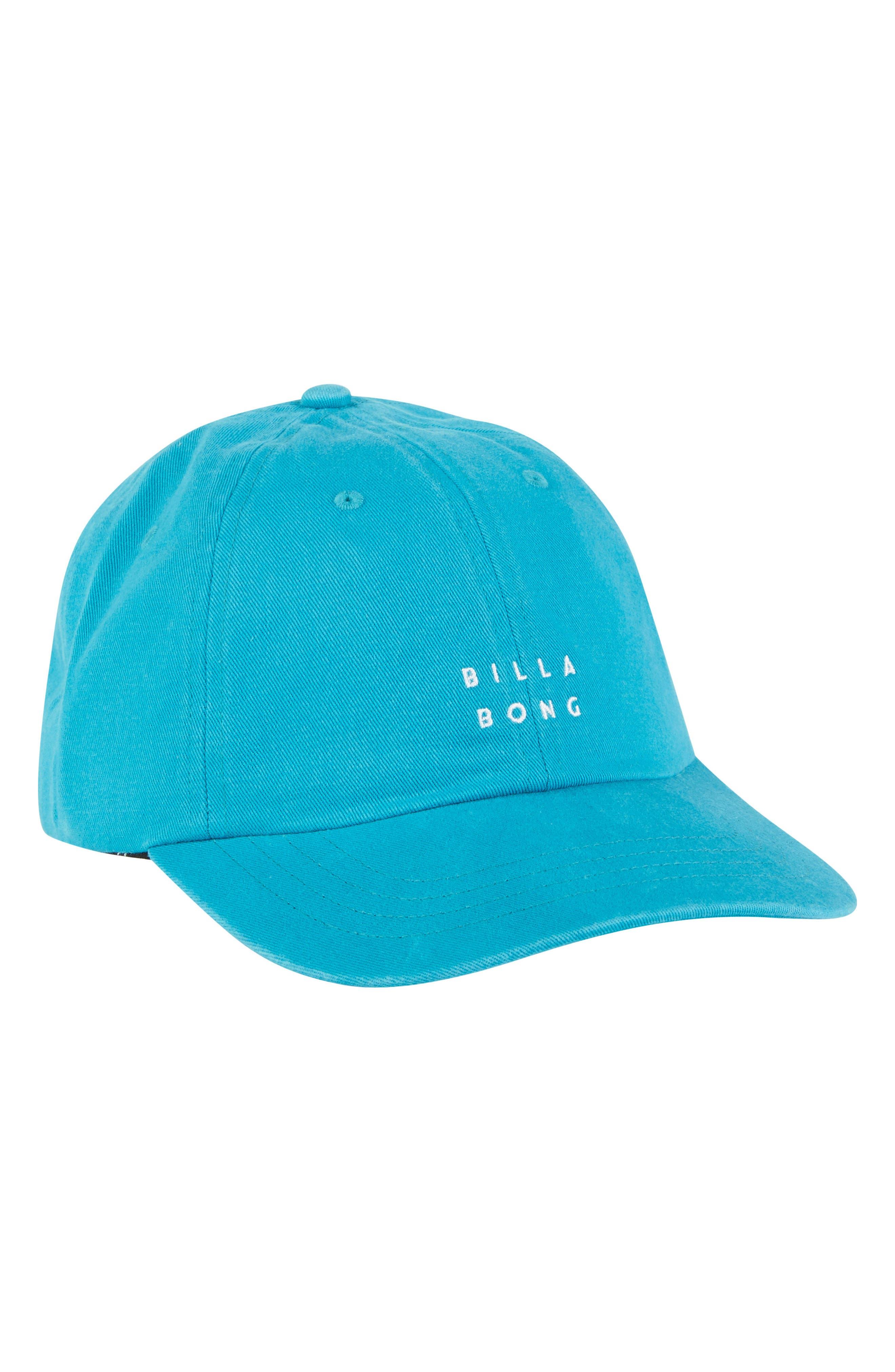 Die Cut Lad Hat,                             Alternate thumbnail 4, color,                             Turquoise