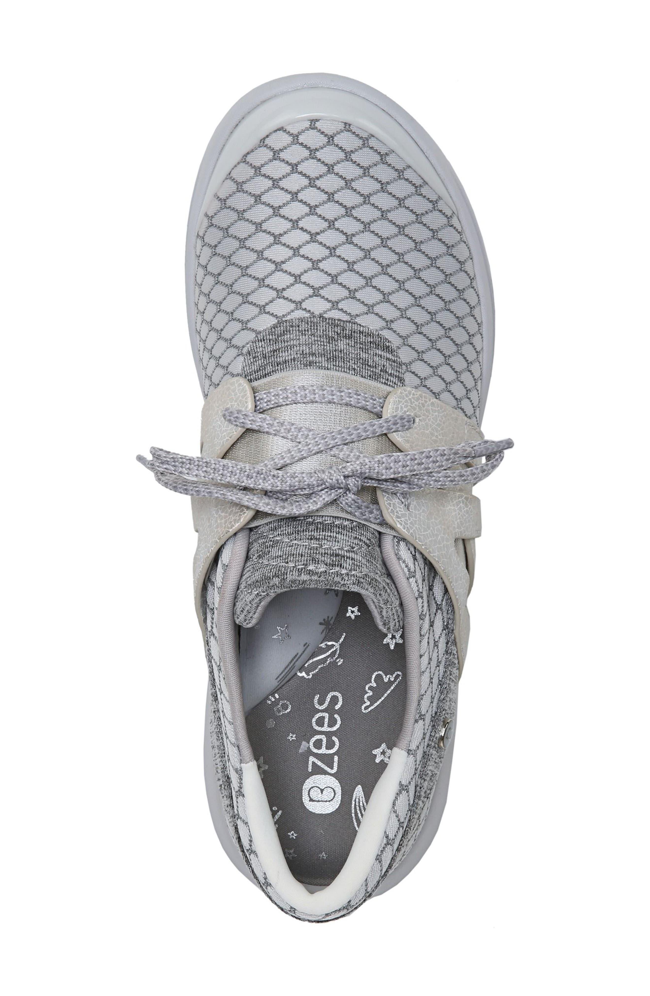 Alternate Image 7  - BZees Flicker Sneaker (Women)