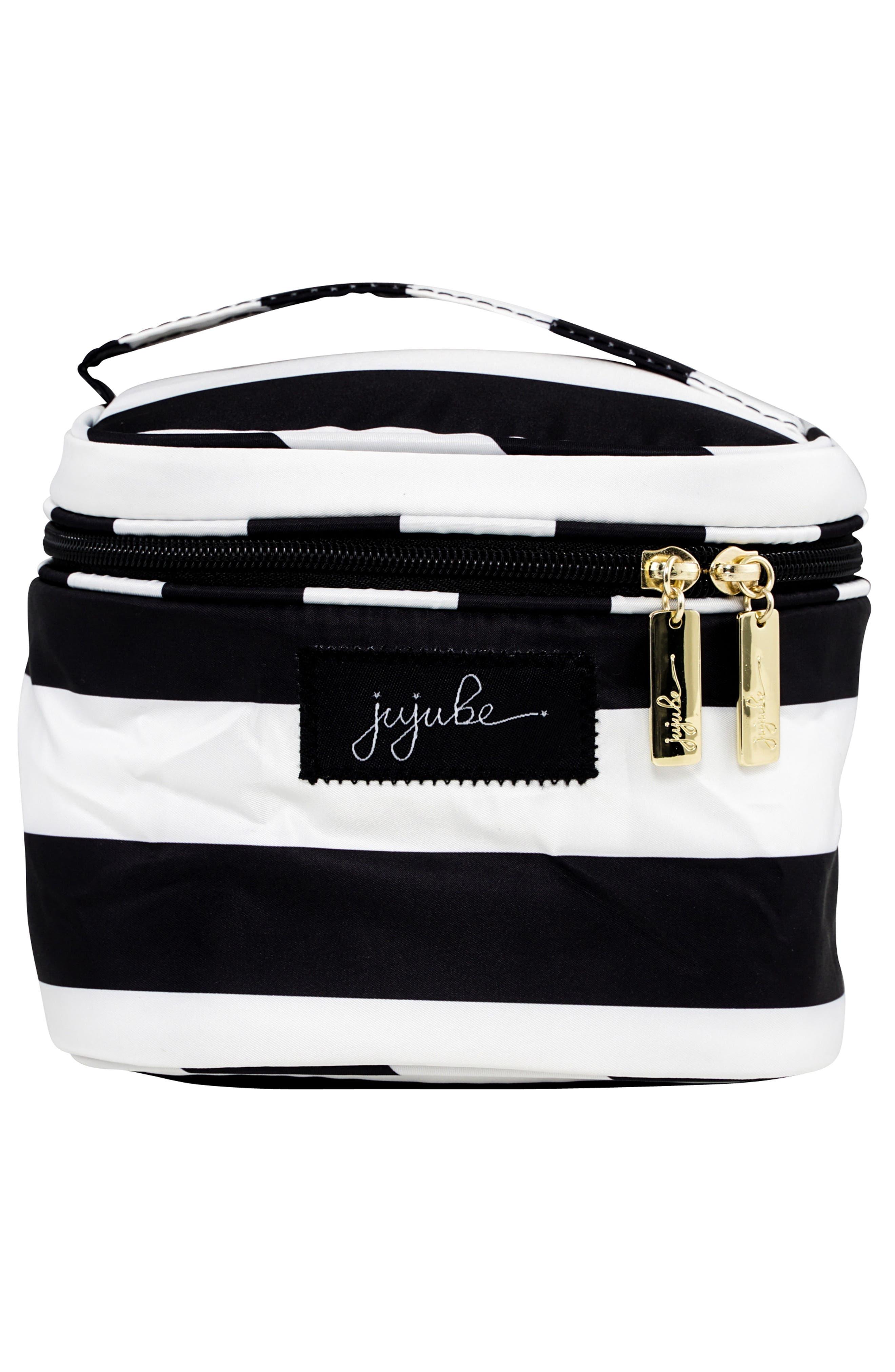 Alternate Image 5  - Ju-Ju-Be Legacy Be Equipped Pumping Bag Set