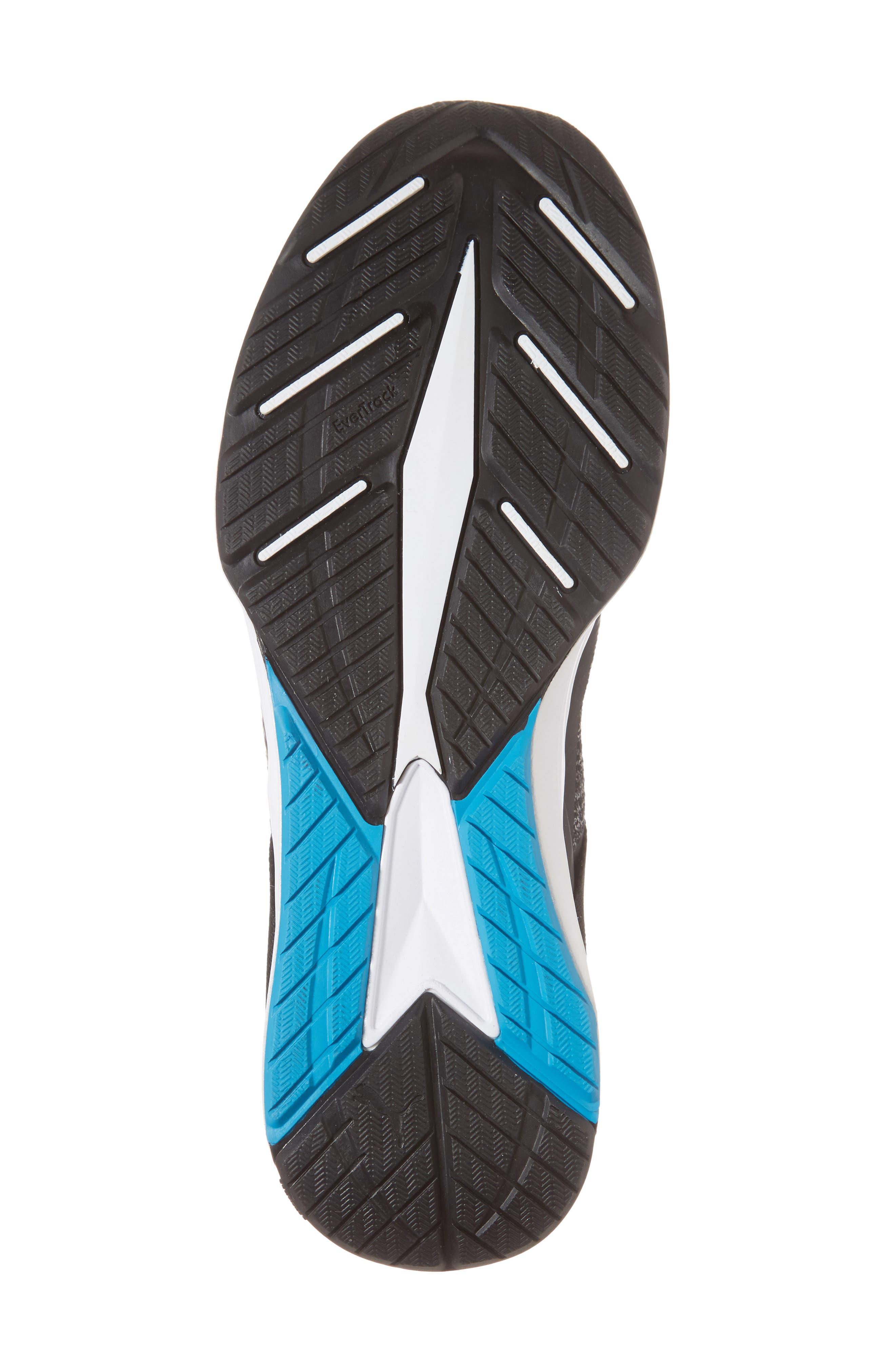Alternate Image 6  - PUMA IGNITE evoKNIT Lo Training Shoe (Men)