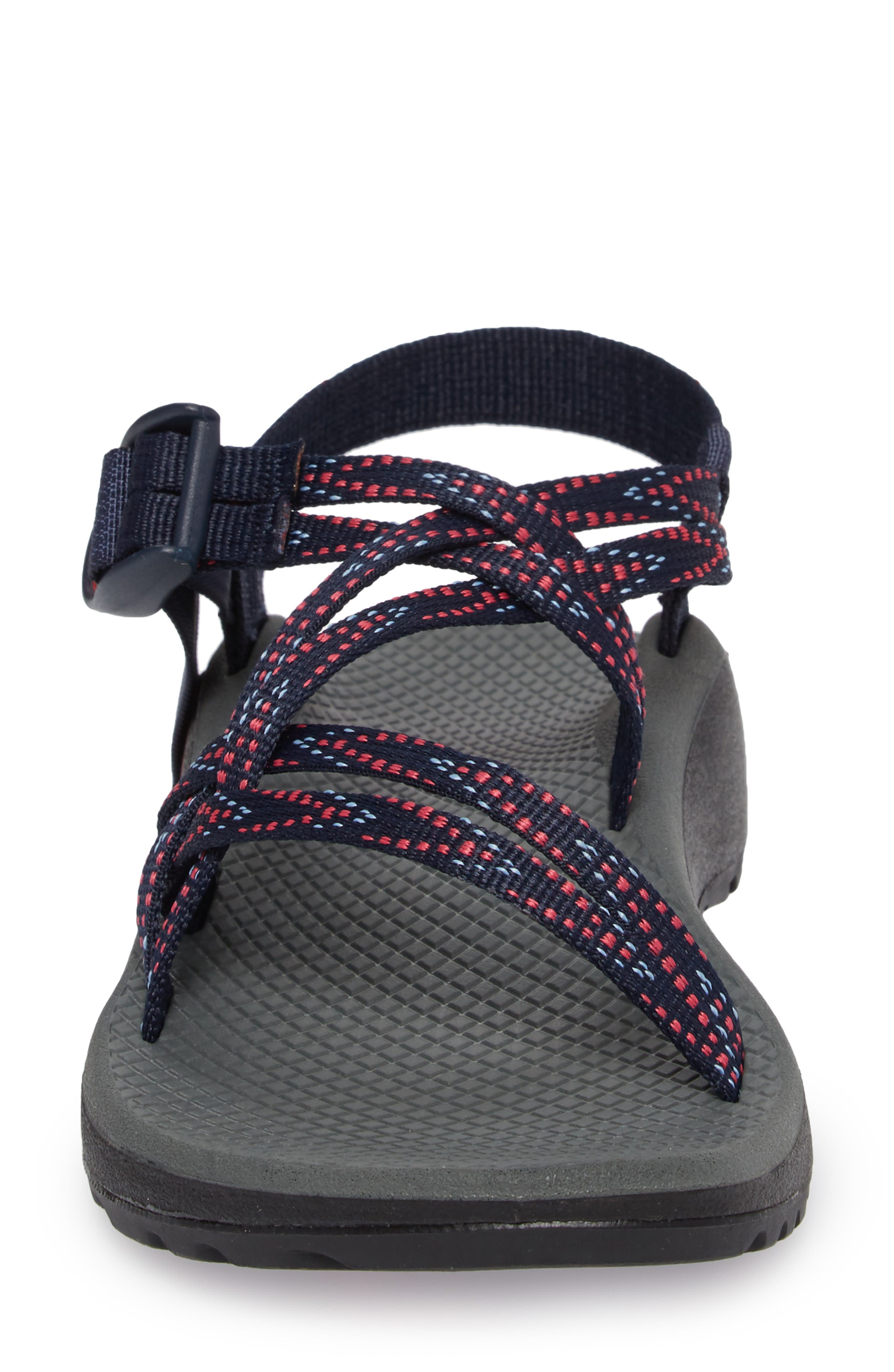 Alternate Image 4  - Chaco Z/Cloud X Sport Sandal (Women)