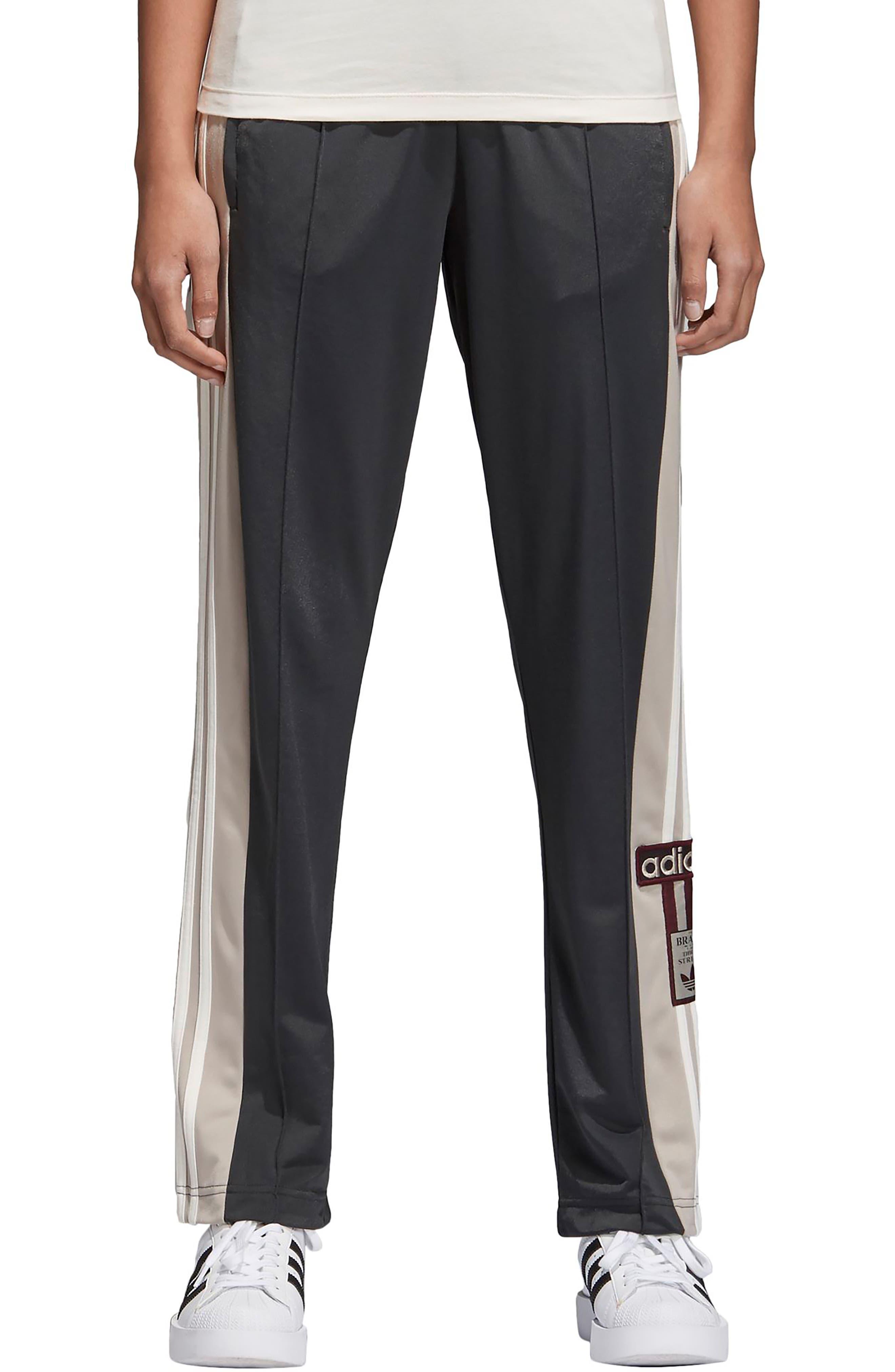 Alternate Image 1 Selected - adidas Originals Adibreak Tearaway Track Pants