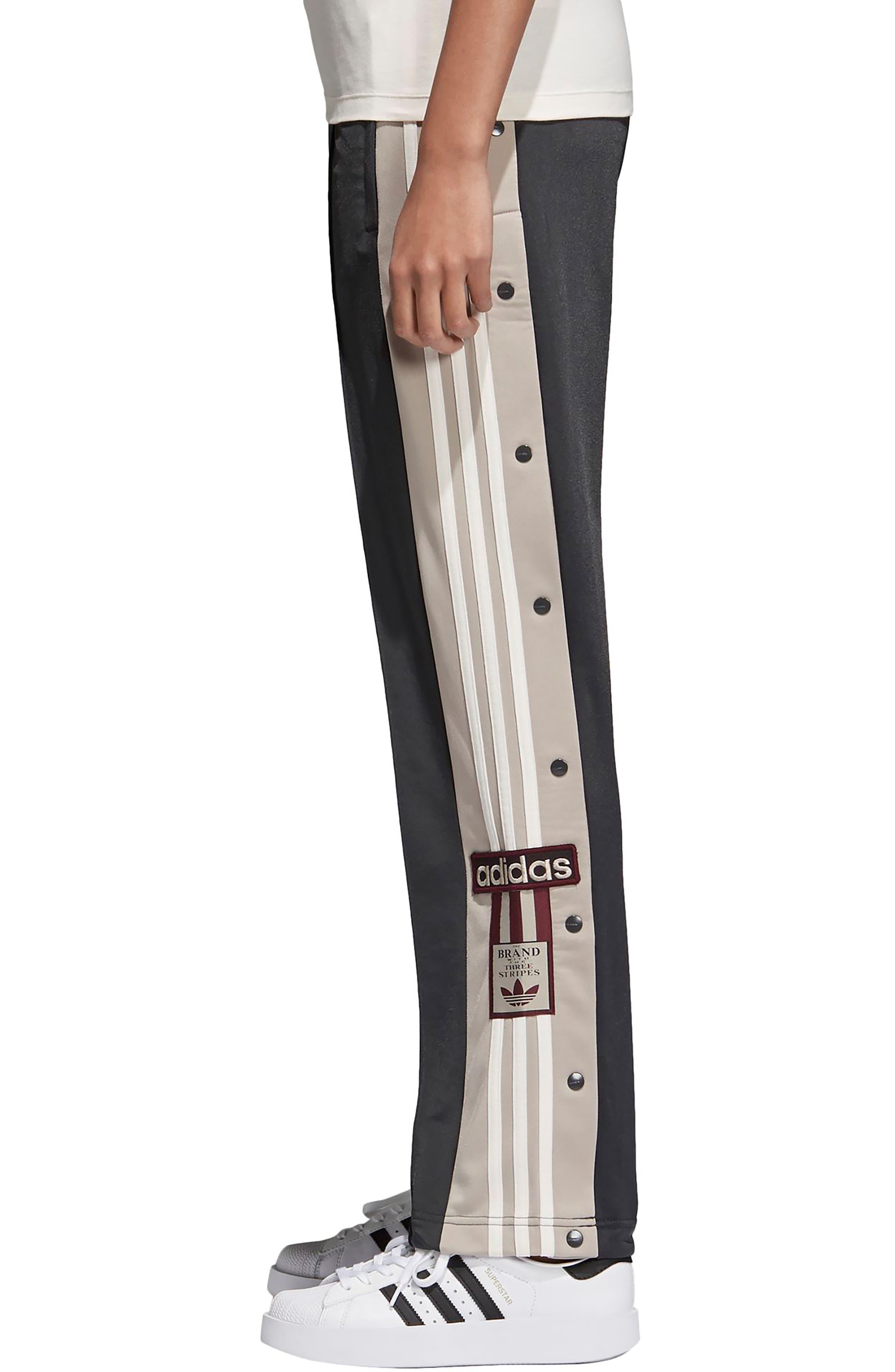 Alternate Image 3  - adidas Originals Adibreak Tearaway Track Pants