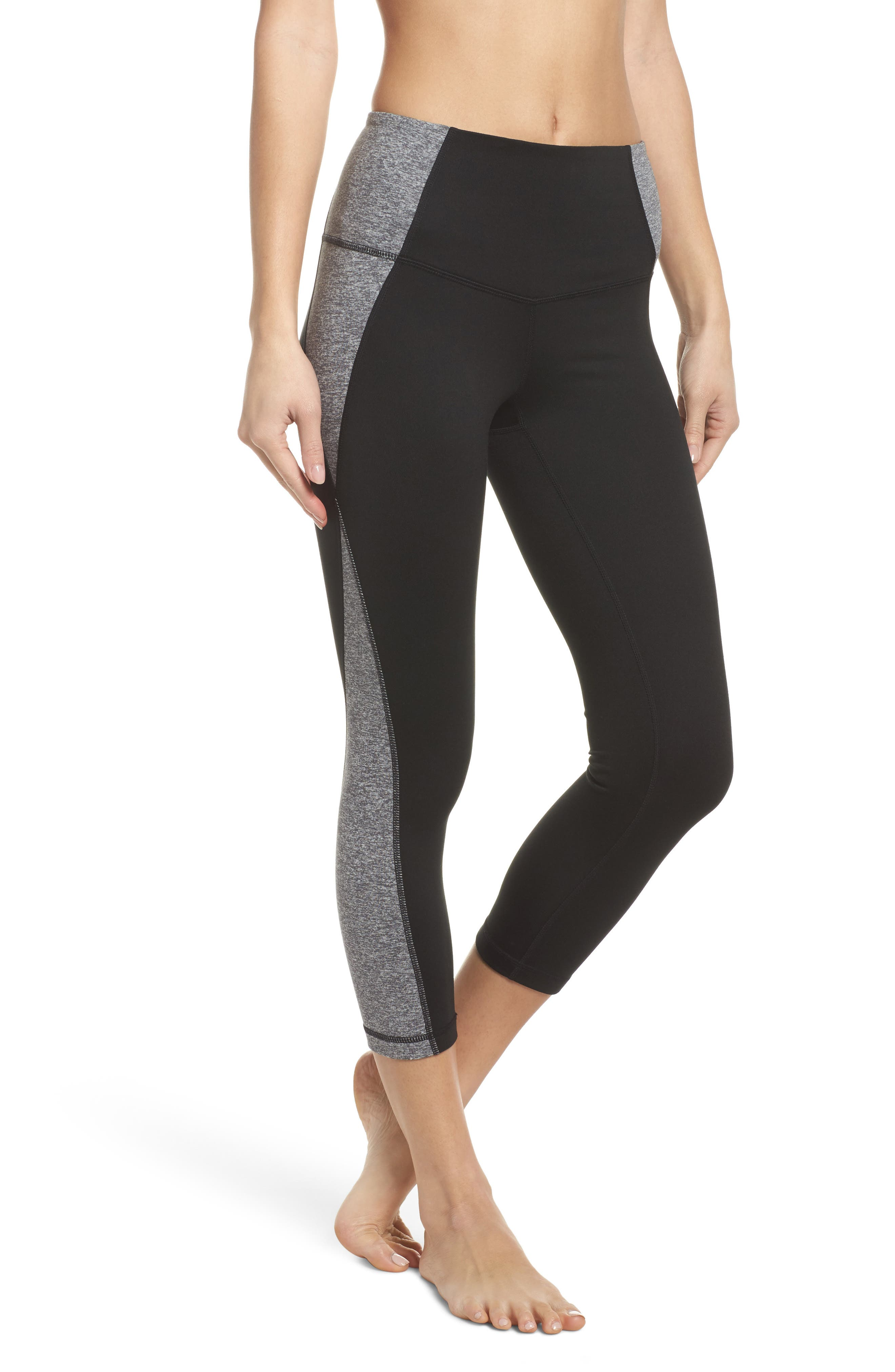 Workout clothes for women canada
