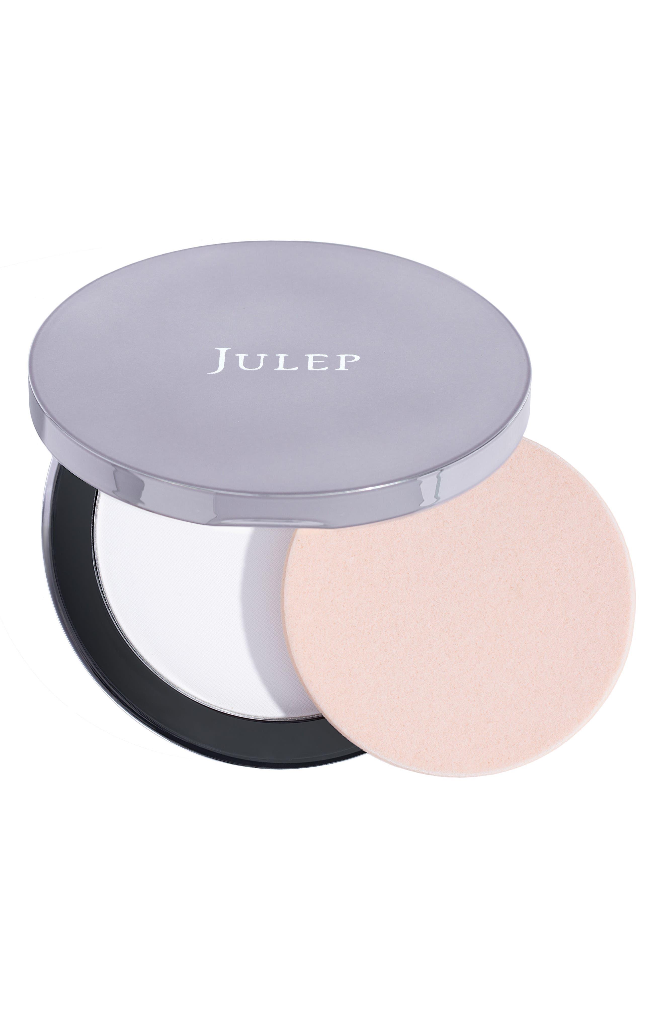 Julep™ Insta-Filter Invisible Finishing Powder
