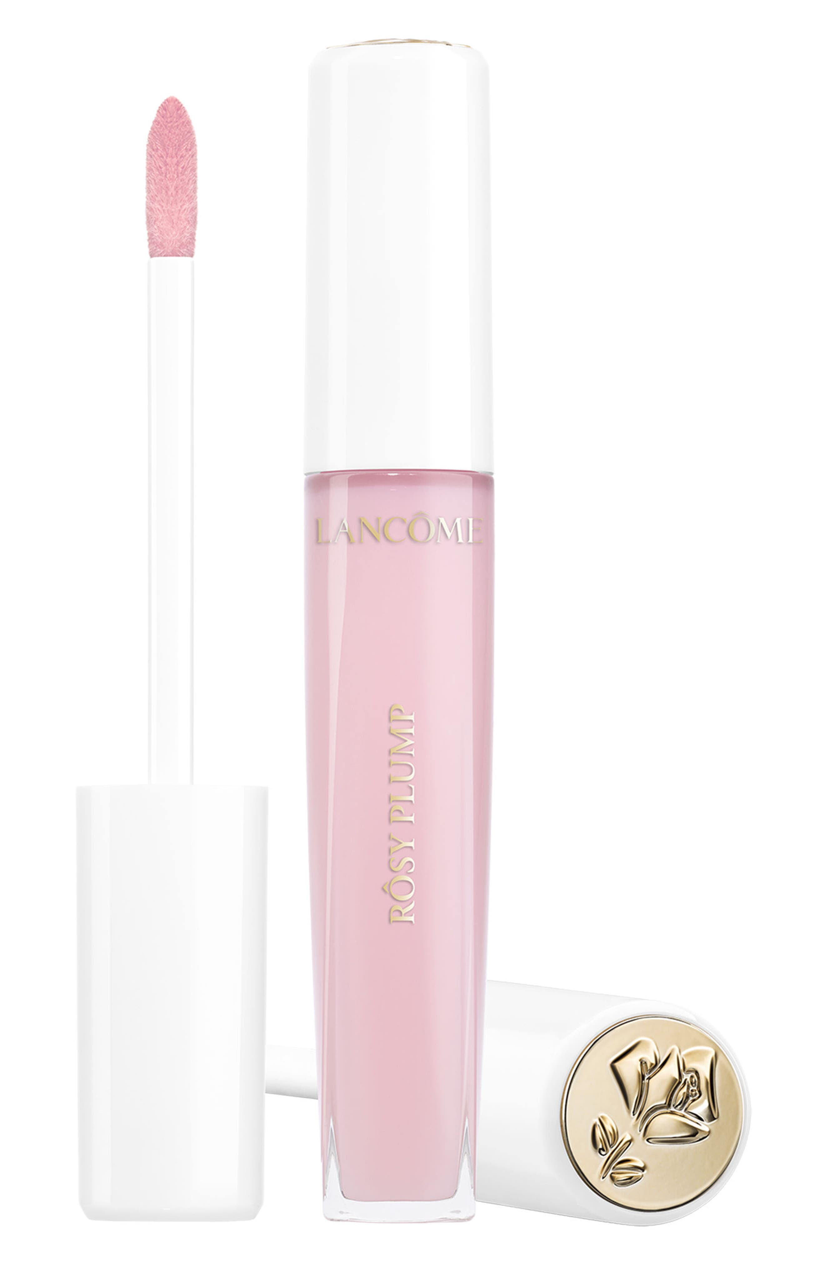 L'Absolu Gloss,                         Main,                         color, No Color