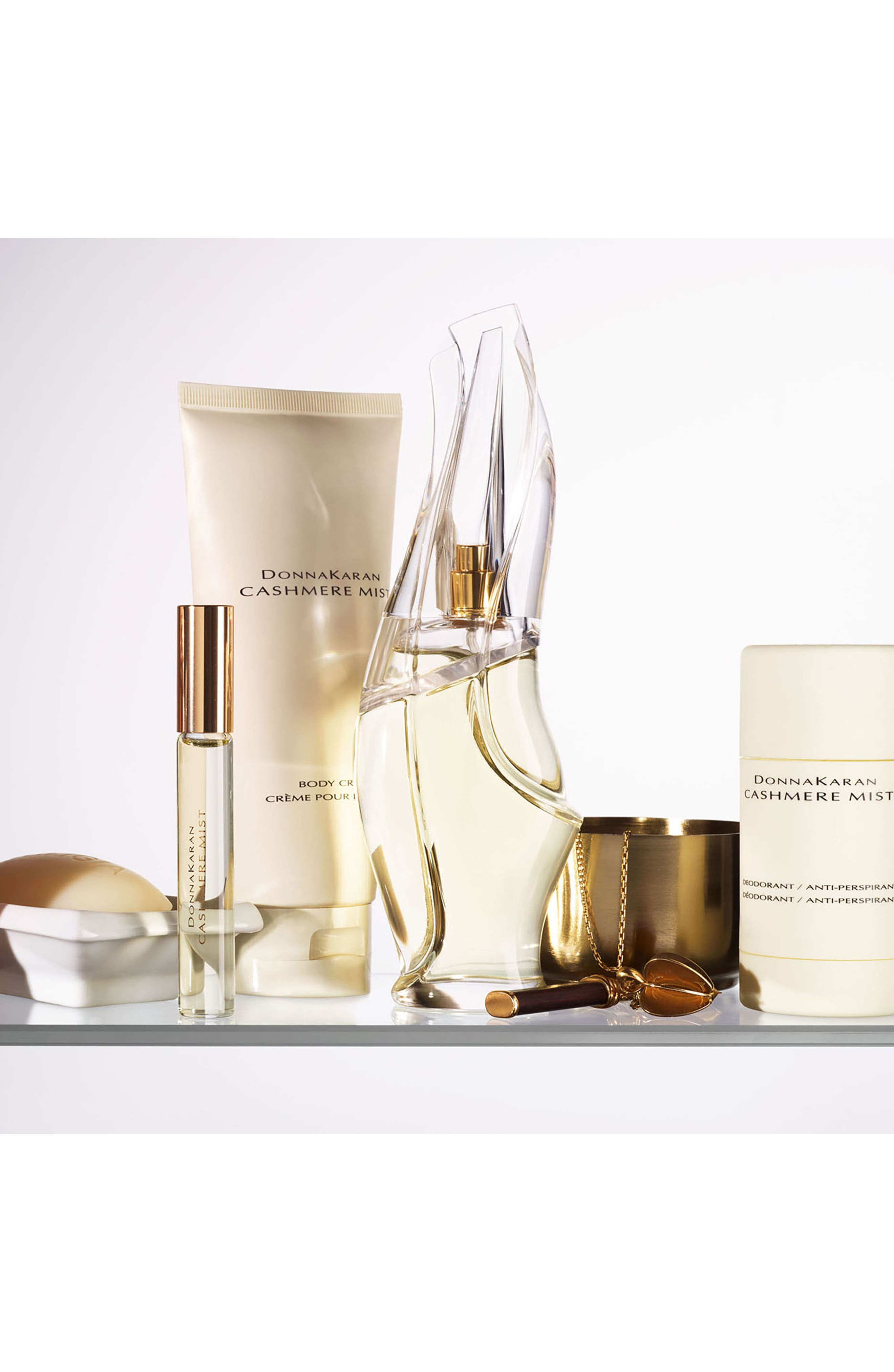 Alternate Image 3  - Donna Karan 'Cashmere Mist' Deodorant / Antiperspirant
