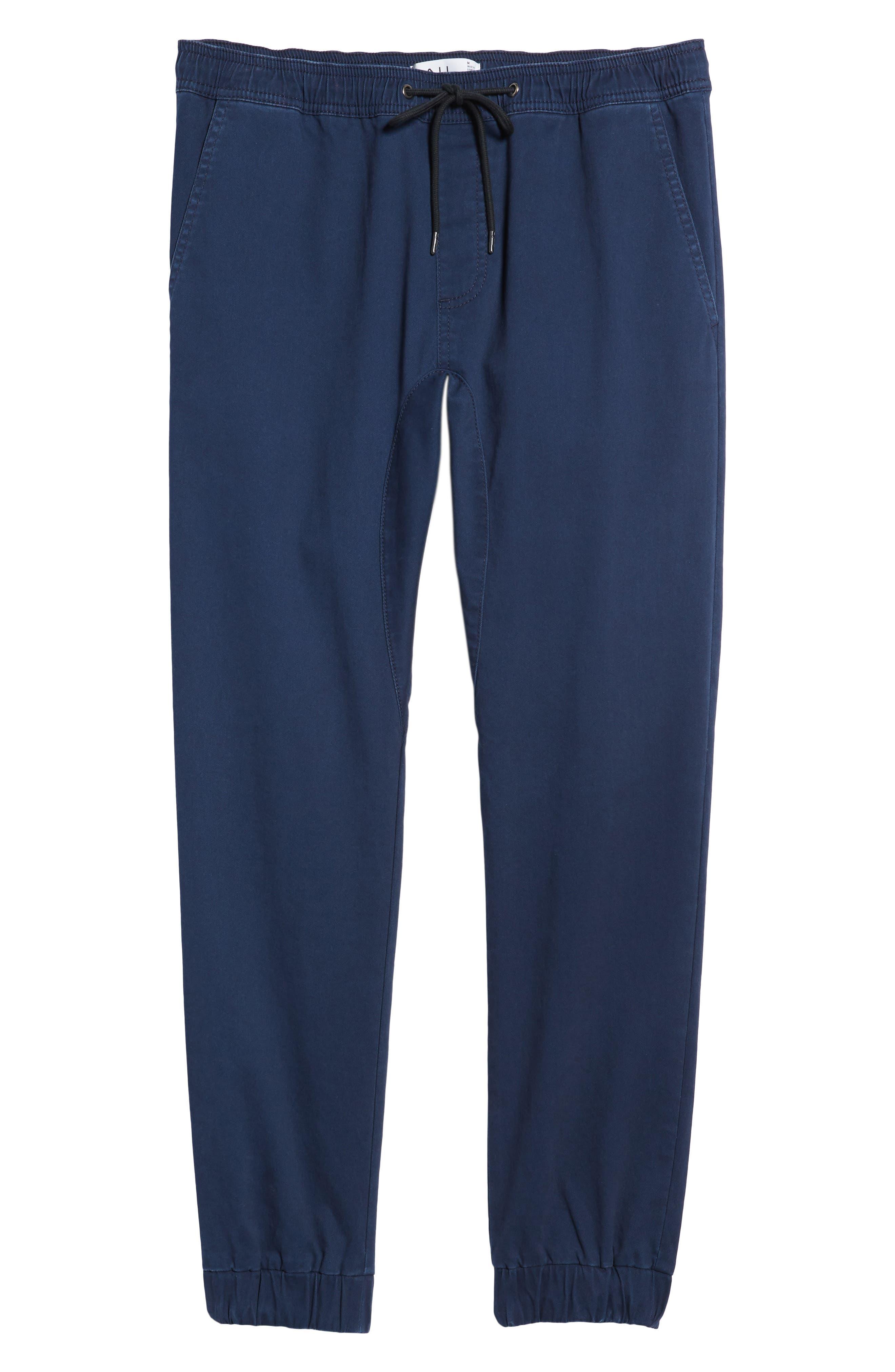 Alternate Image 6  - The Rail Jogger Pants