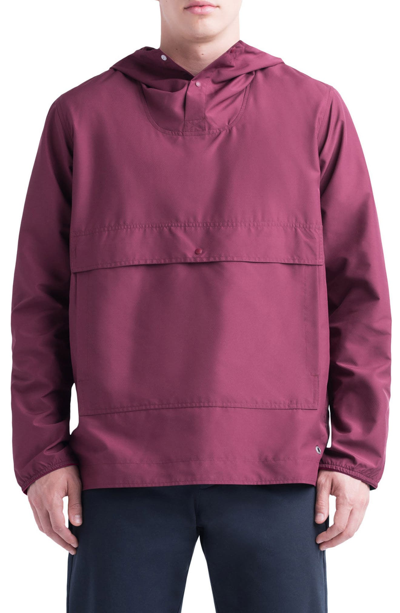 Cheap For Cheap Cost For Sale COATS & JACKETS - Jackets Herschel Low Cost Clearance Online 2018 New Cheap Price BDWjy