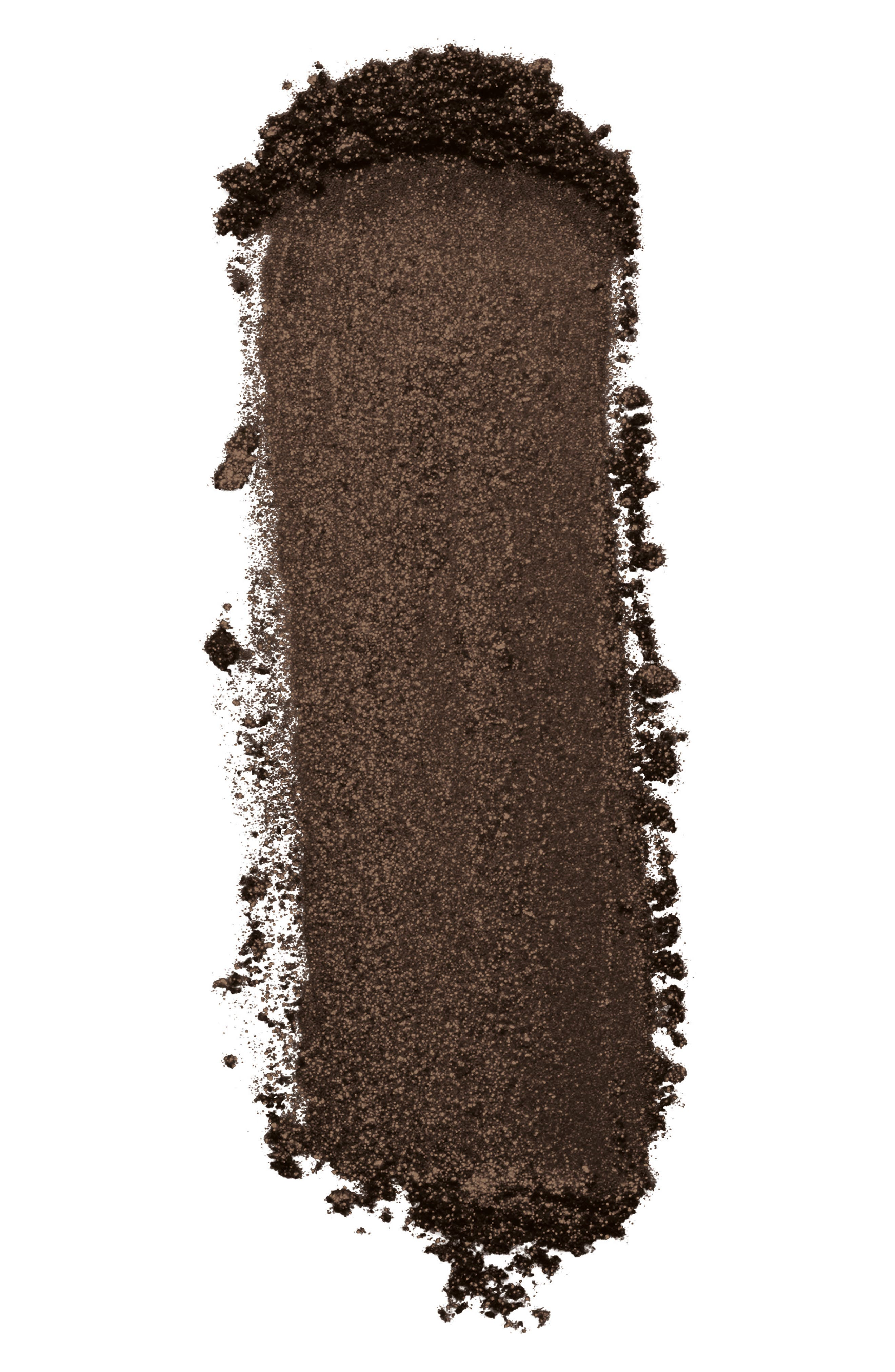 Alternate Image 8  - Buxom May Contain Nudity Eyeshadow Palette ($85 Value)