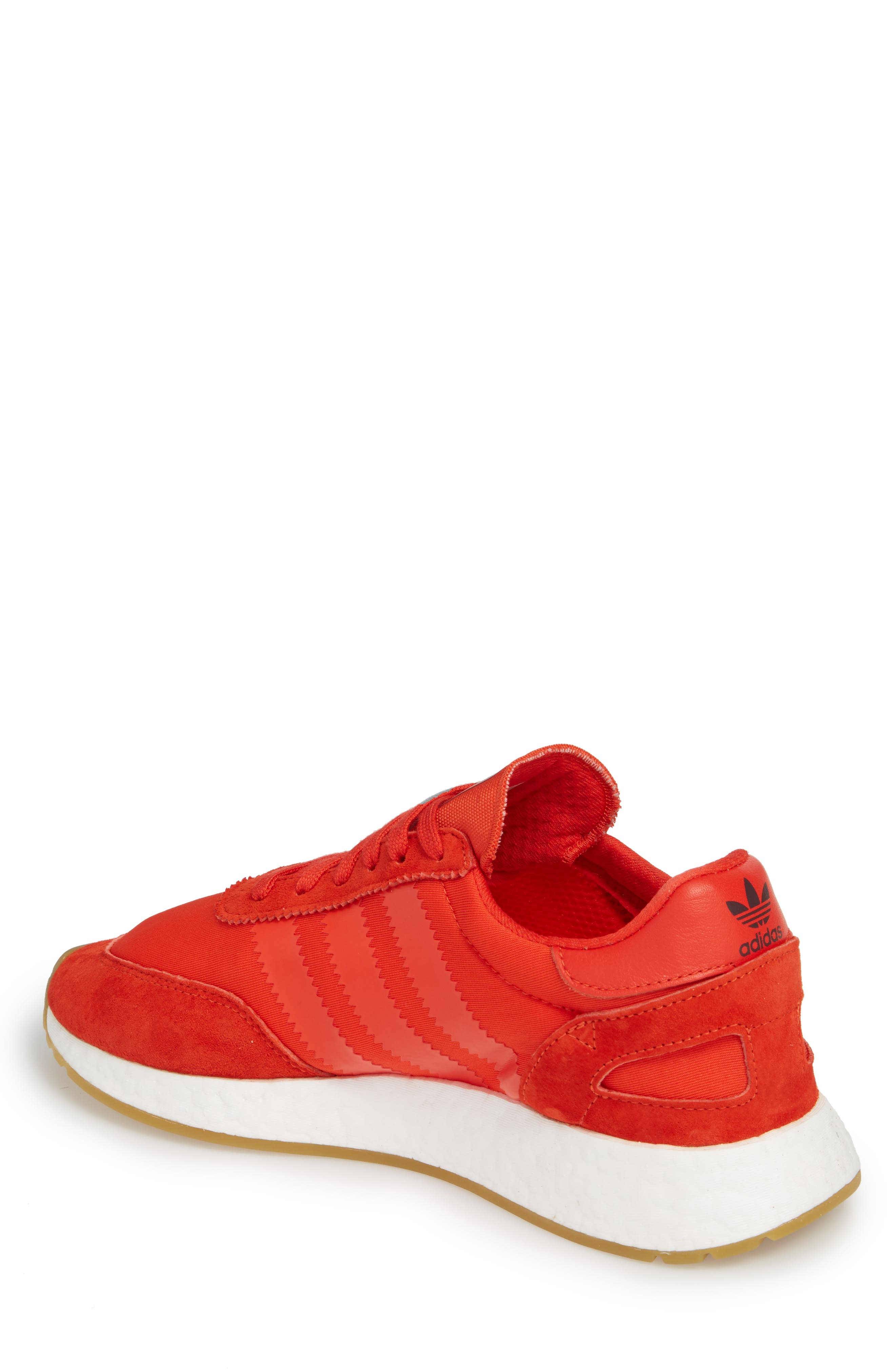 Alternate Image 2  - adidas I-5923 Sneaker (Men)