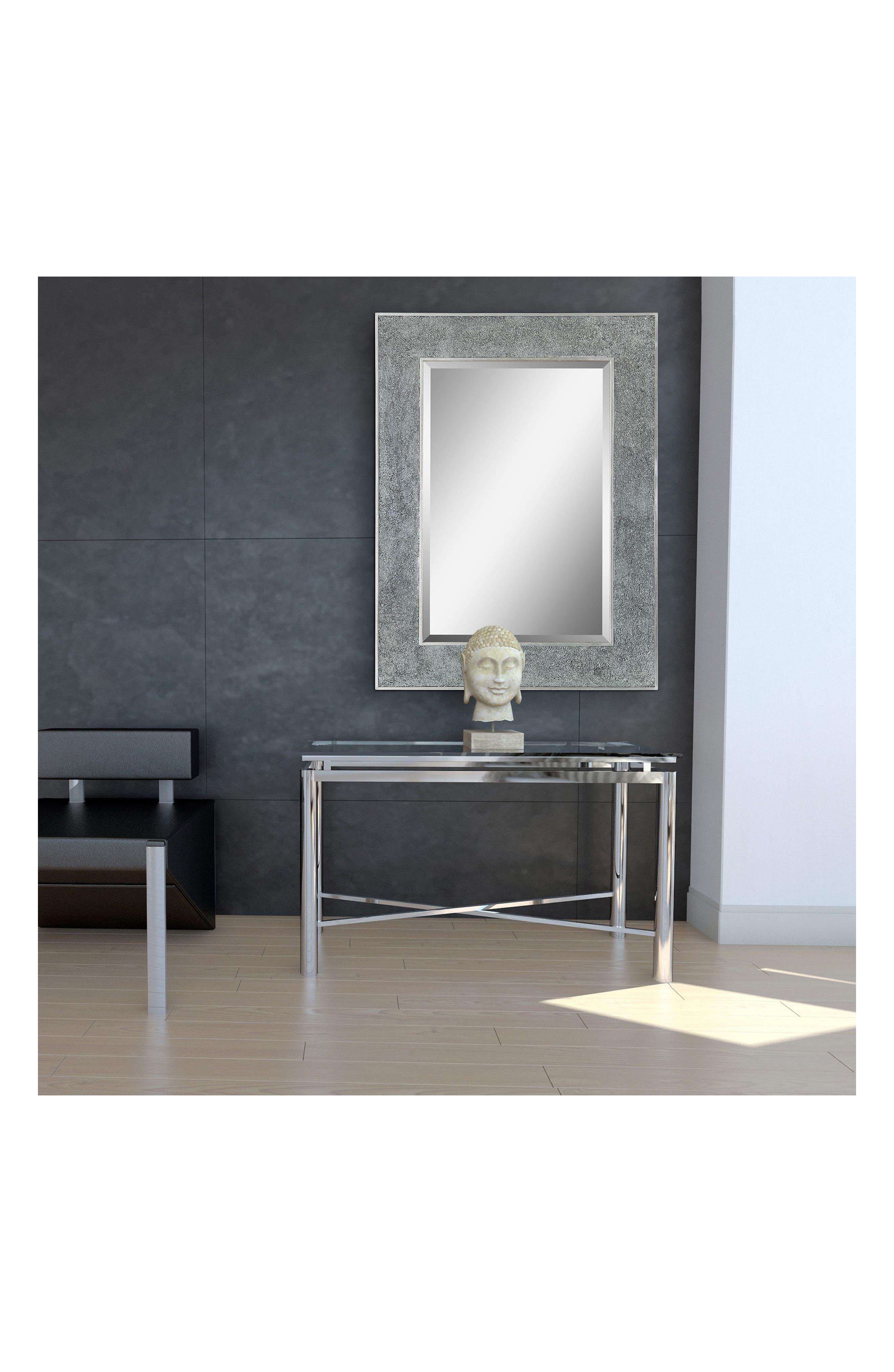 Alternate Image 3  - Renwil Helena Mirror