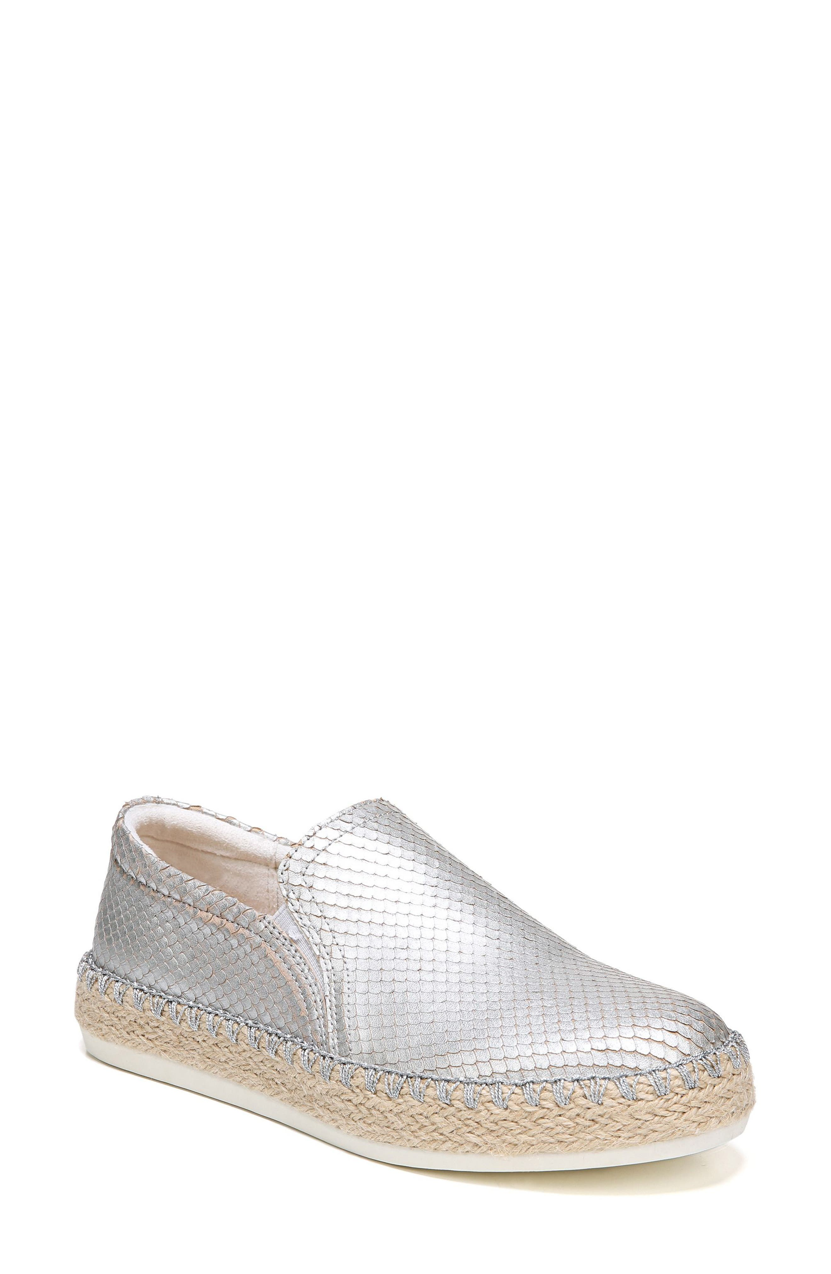 Dr. Scholl's Sunnie Slip-On Sneaker (Women)