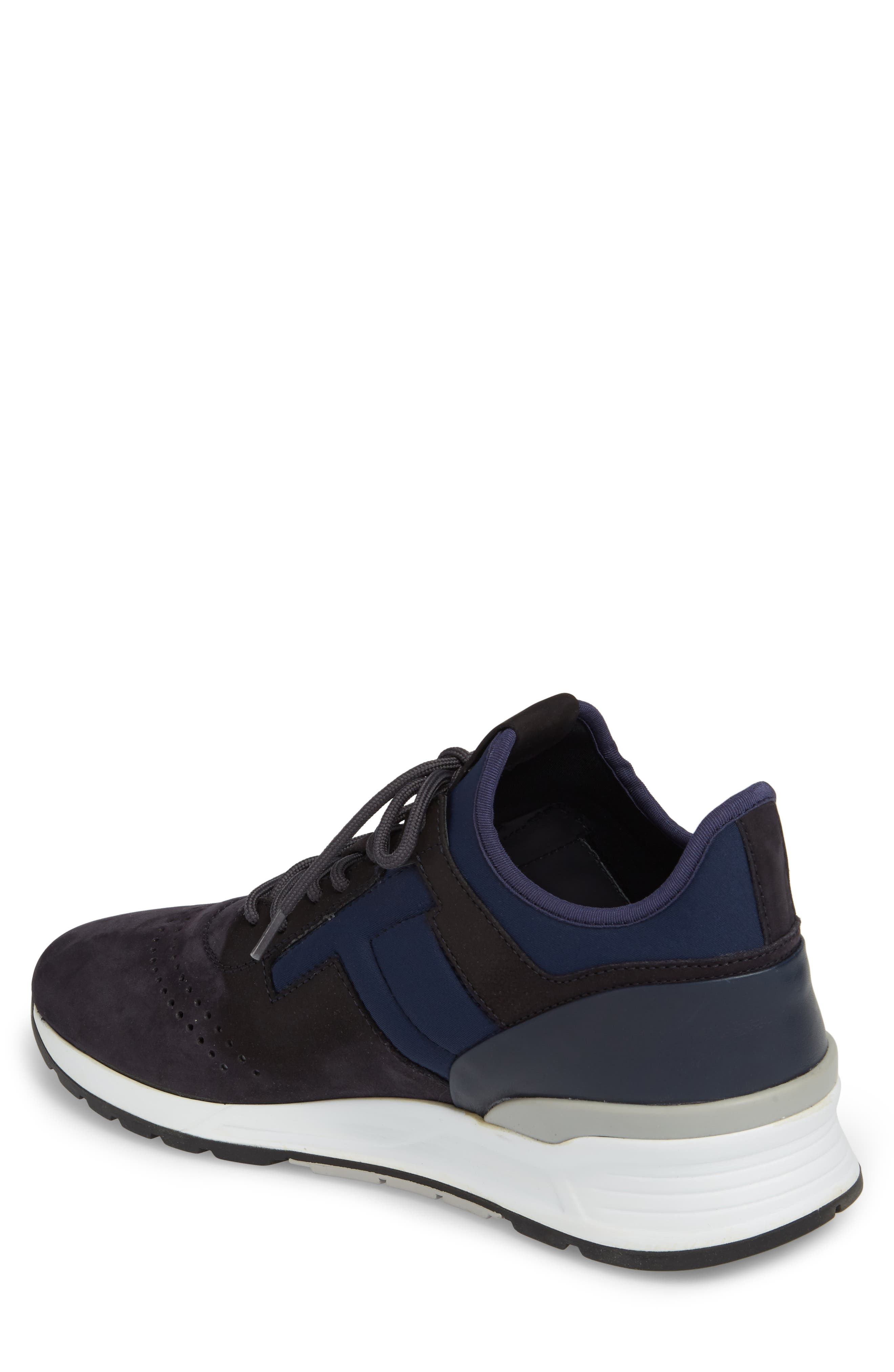 Alternate Image 2  - Tod's Trainer Sneaker (Men)