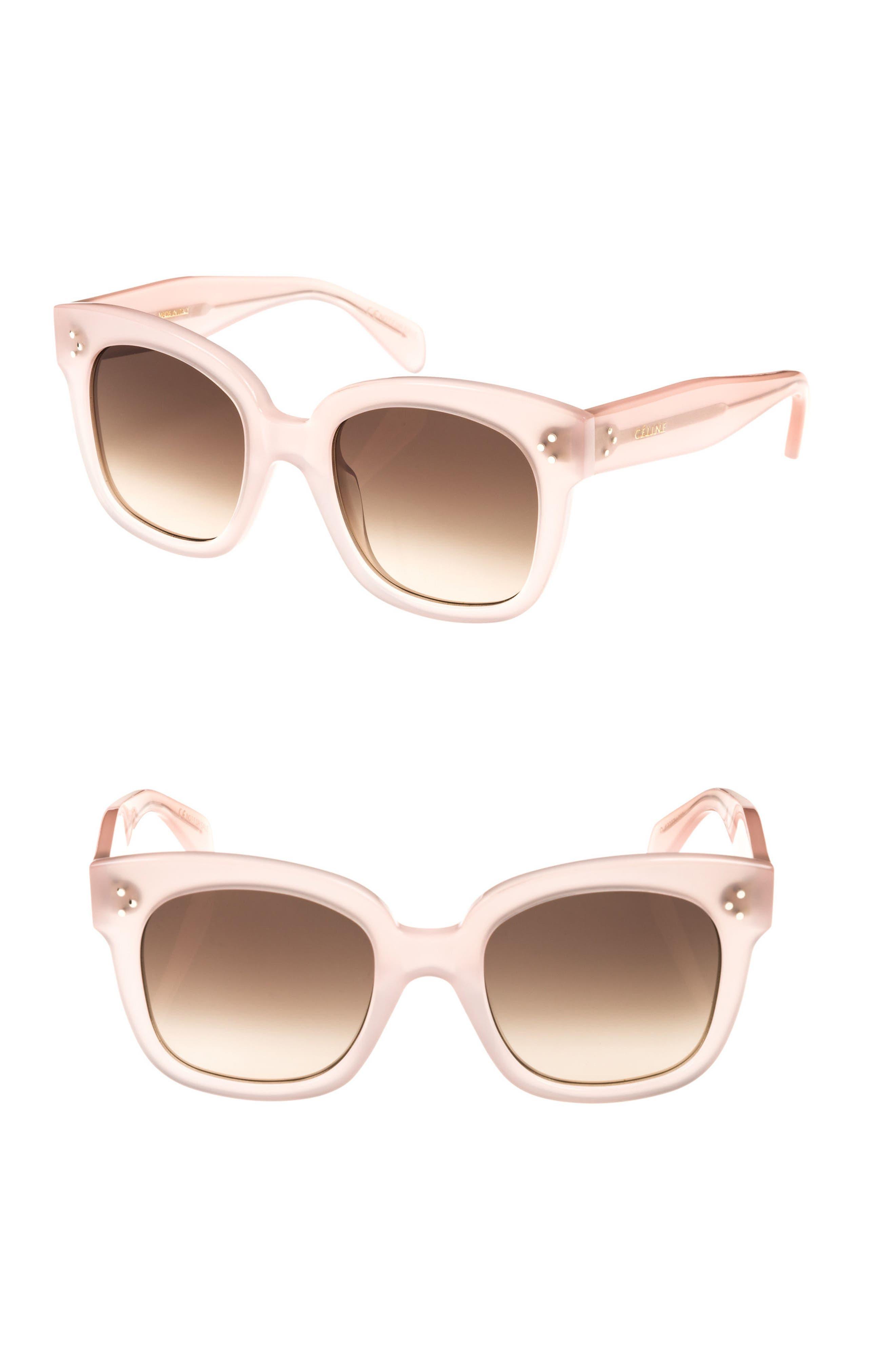 85f1858dfba02 CELINE Sunglasses for Women