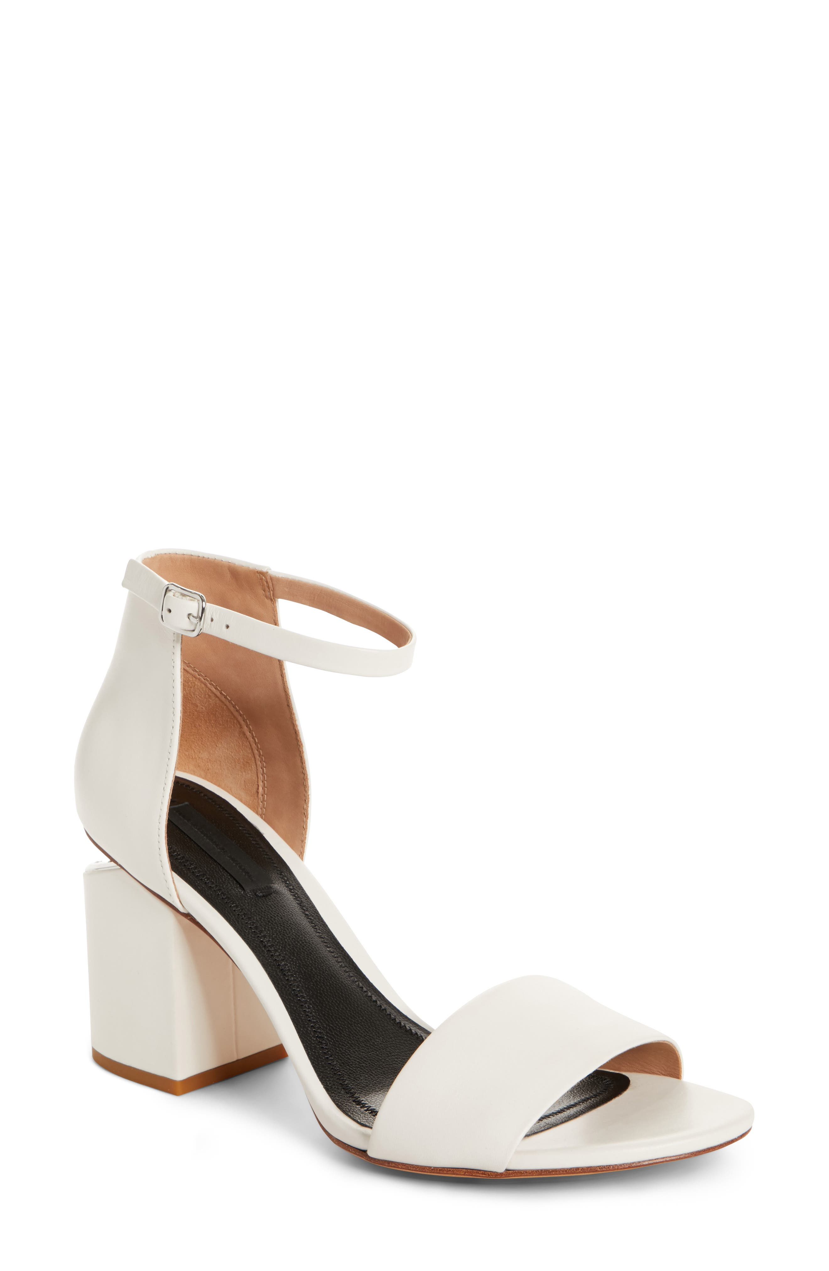 High Quaity Sandals Unisex Bright V13103756