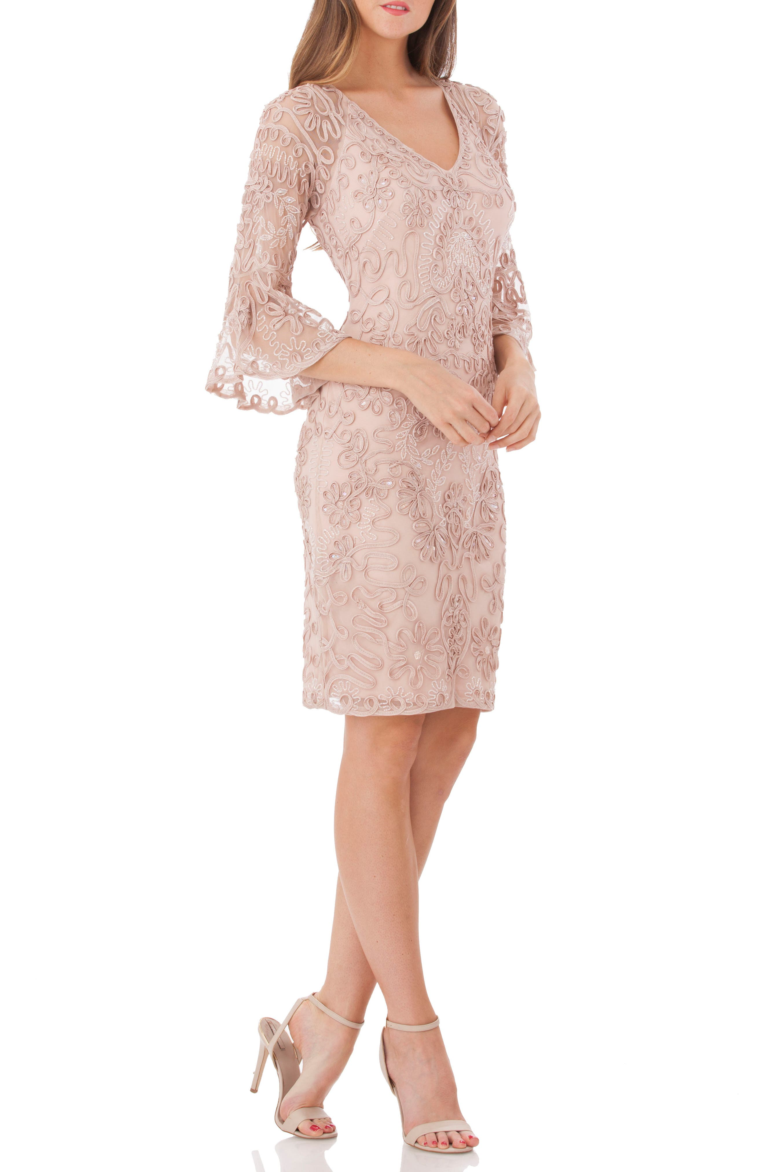 Canadian stone fence cocktail dresses