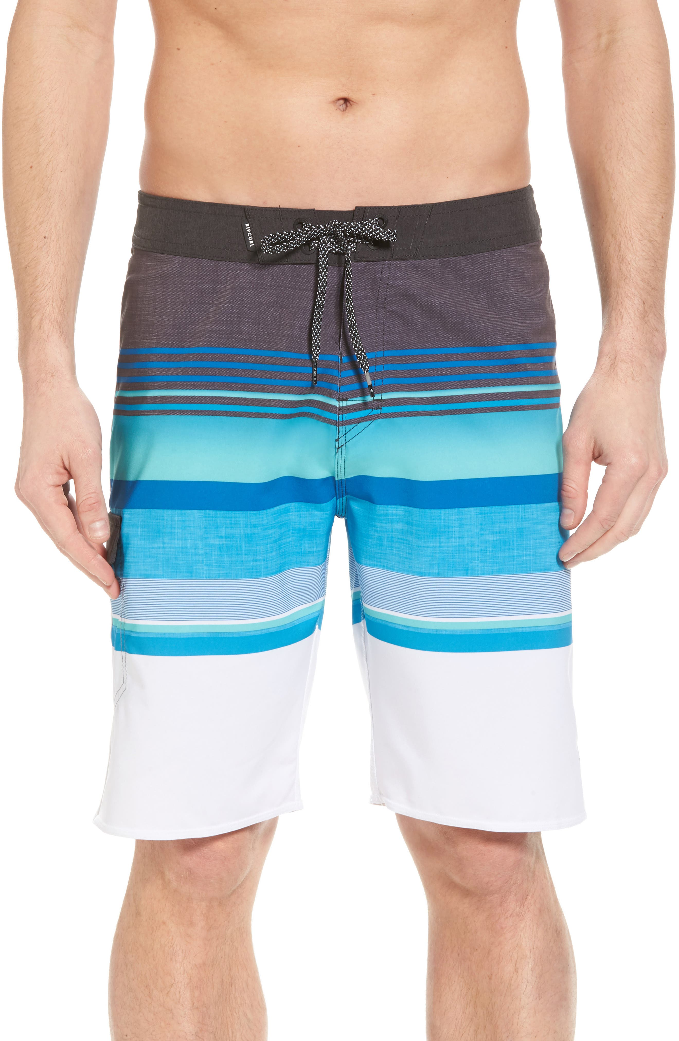 Rip Curl Mirage Hype Board Shorts